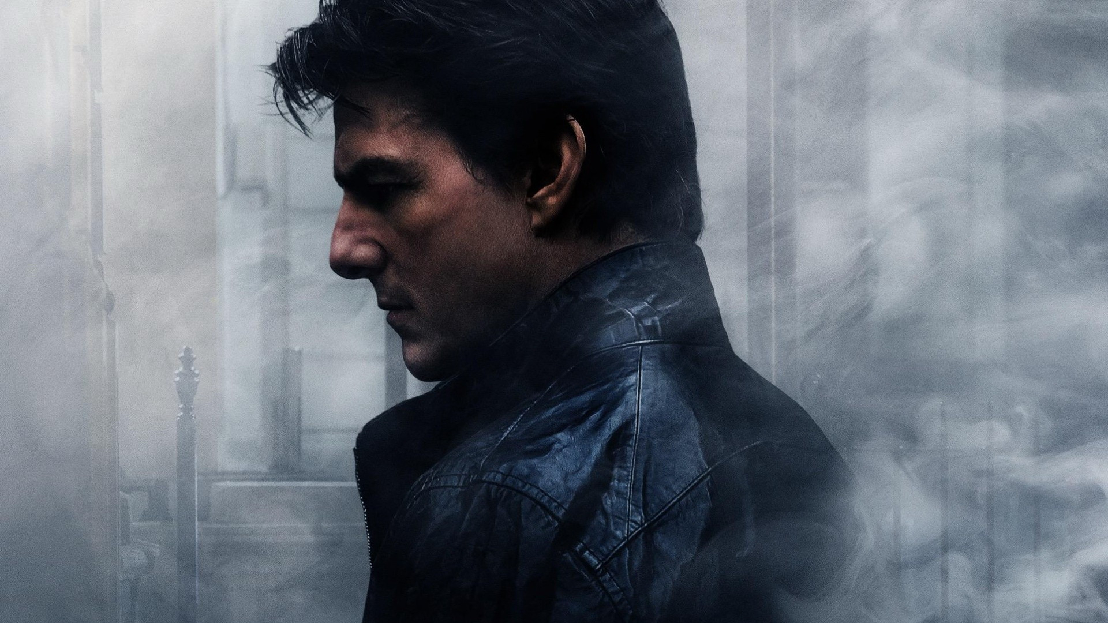 Mission Impossible Wallpapers (64+ background pictures)