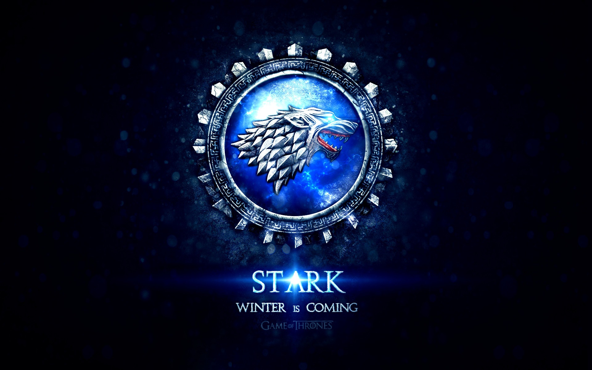 2048x1536 House Stark Wallpaper Iphone Banner In