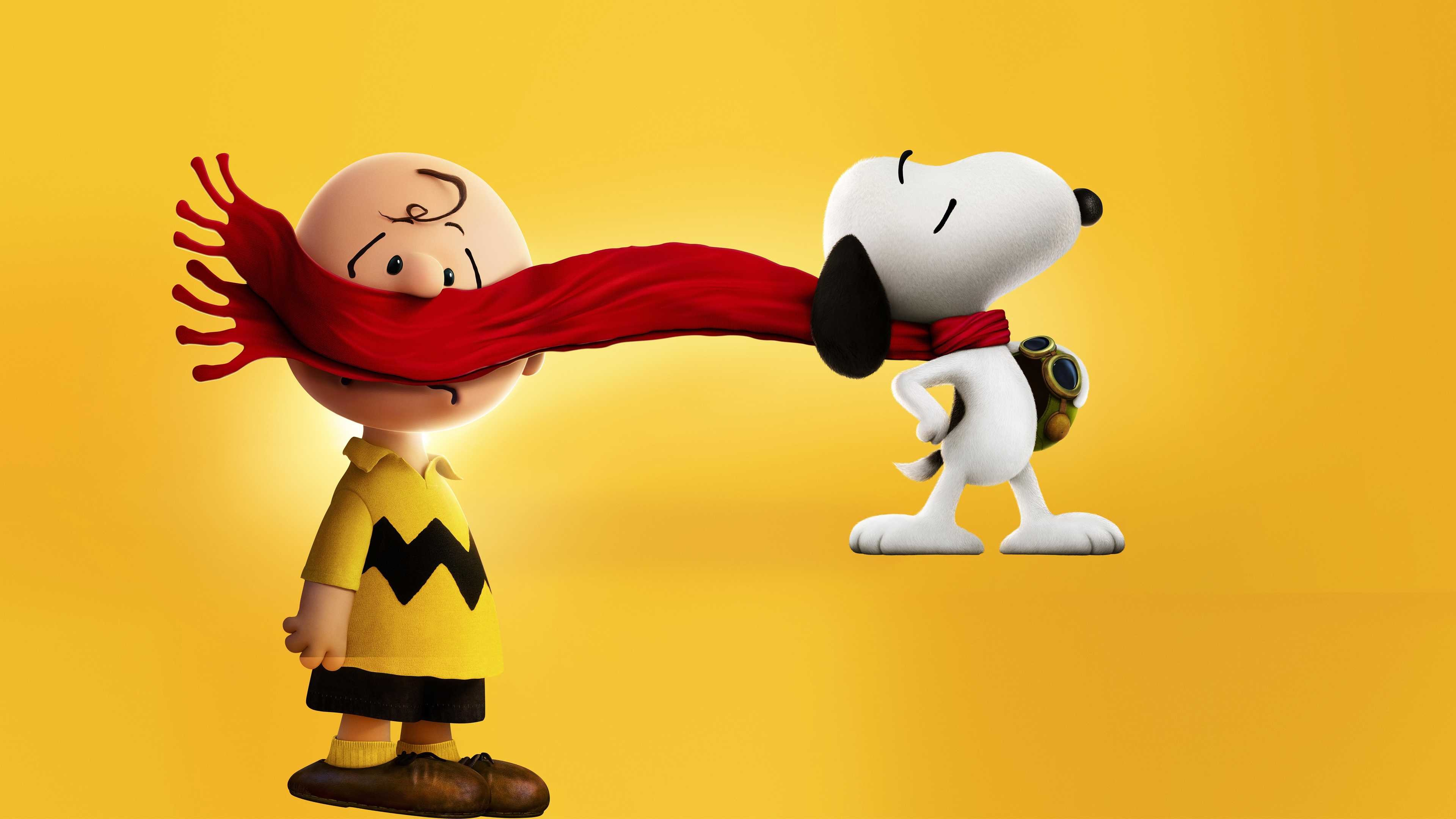 charlie brown wallpapers (61+ background pictures)