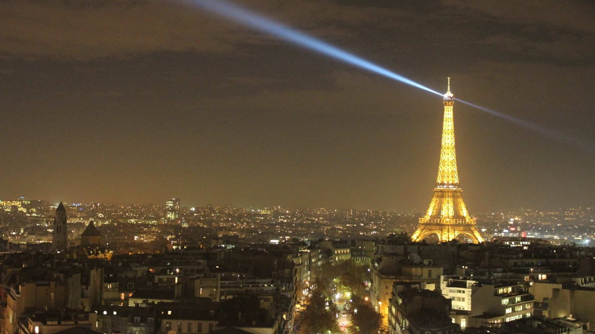 Paris Wallpapers 77 Background Pictures
