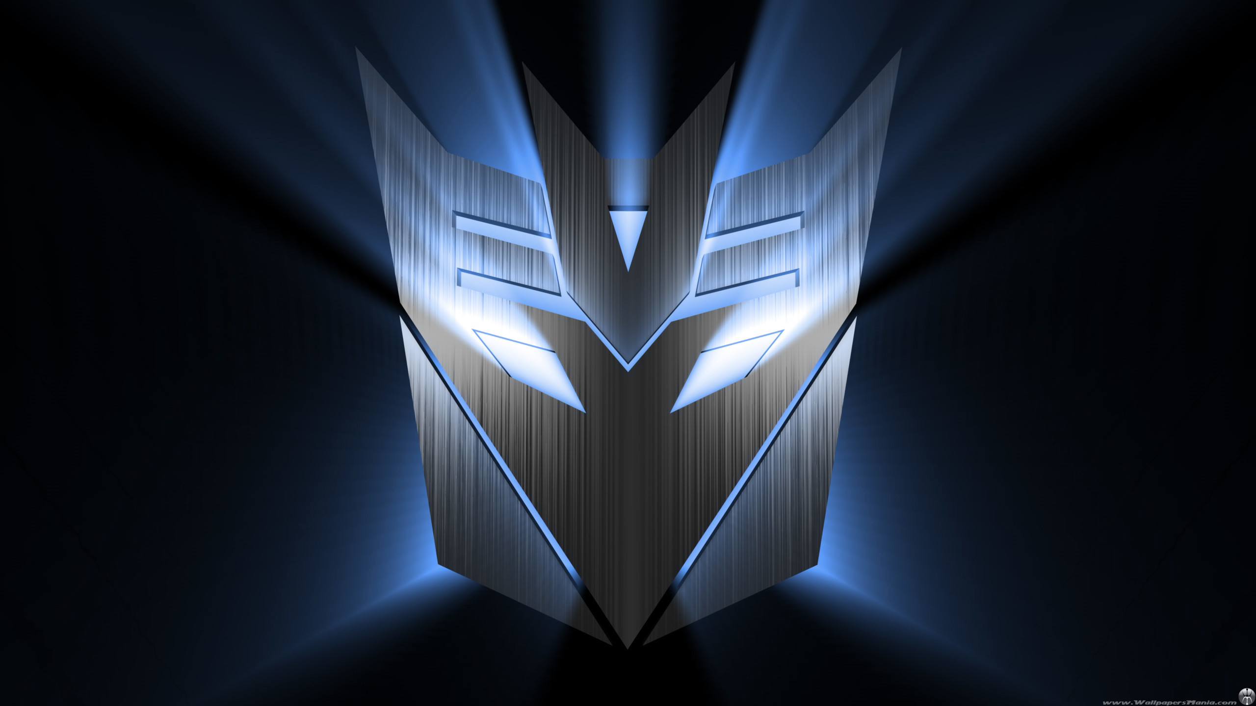 Transformers Autobots Wallpapers 64 Background Pictures