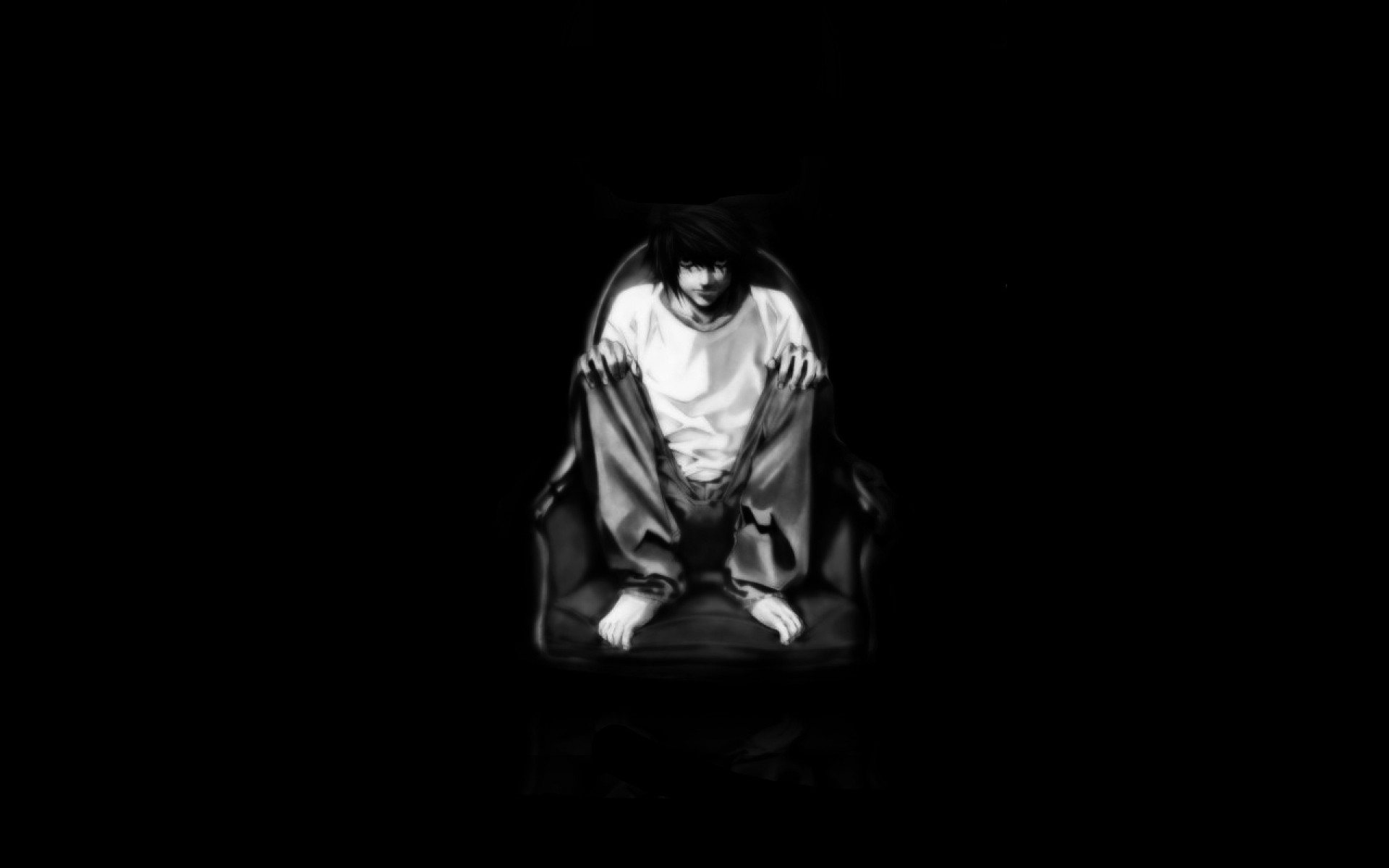 Death Note Wallpapers 73 Background Pictures