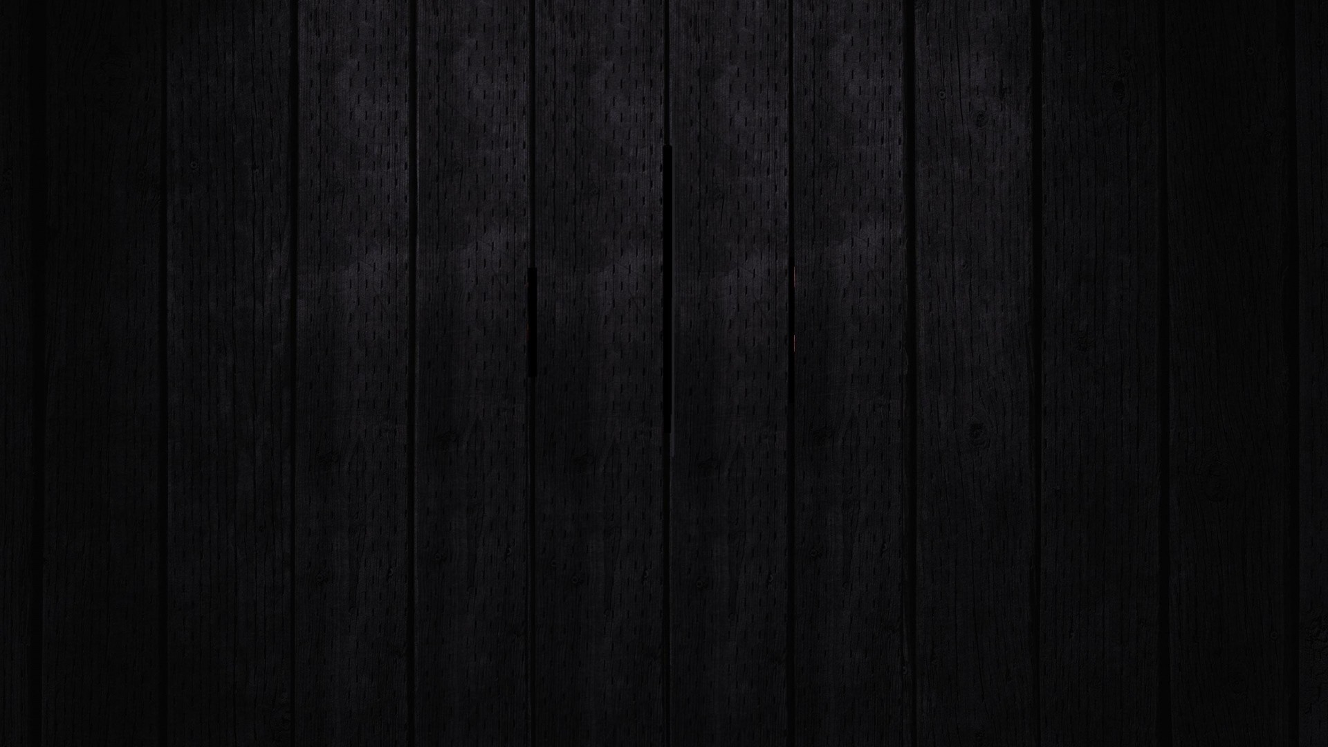 Black Wallpapers 1080p 79 Background Pictures