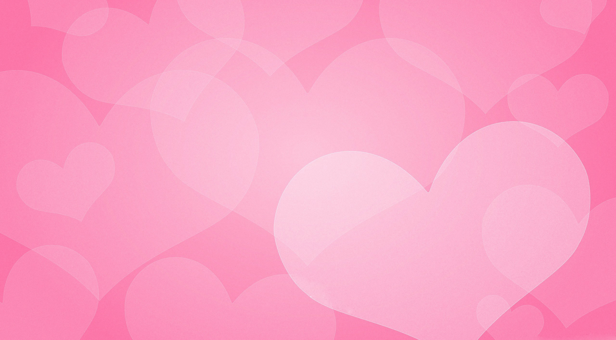 love wallpapers backgrounds (64+ background pictures)