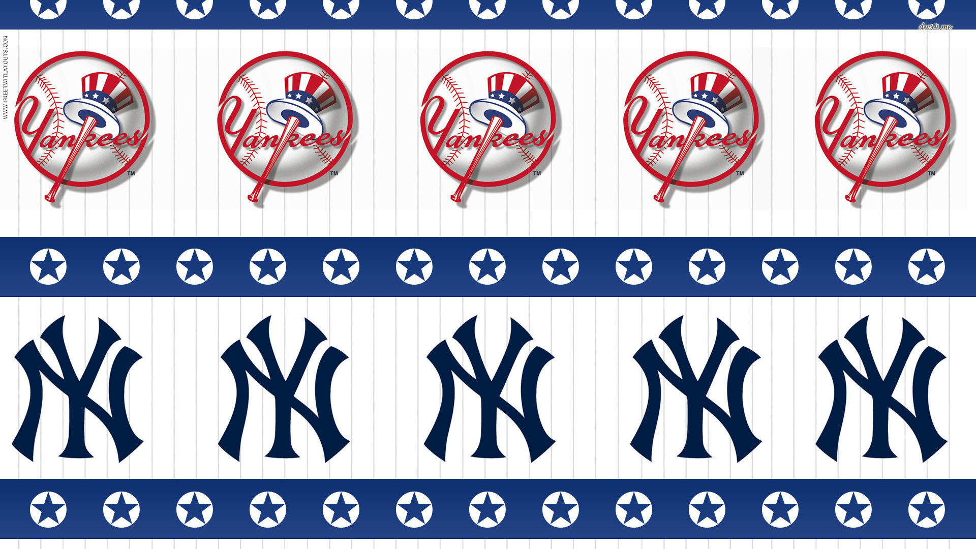 2000x1665 Gallery for - ny yankees android wallpaper