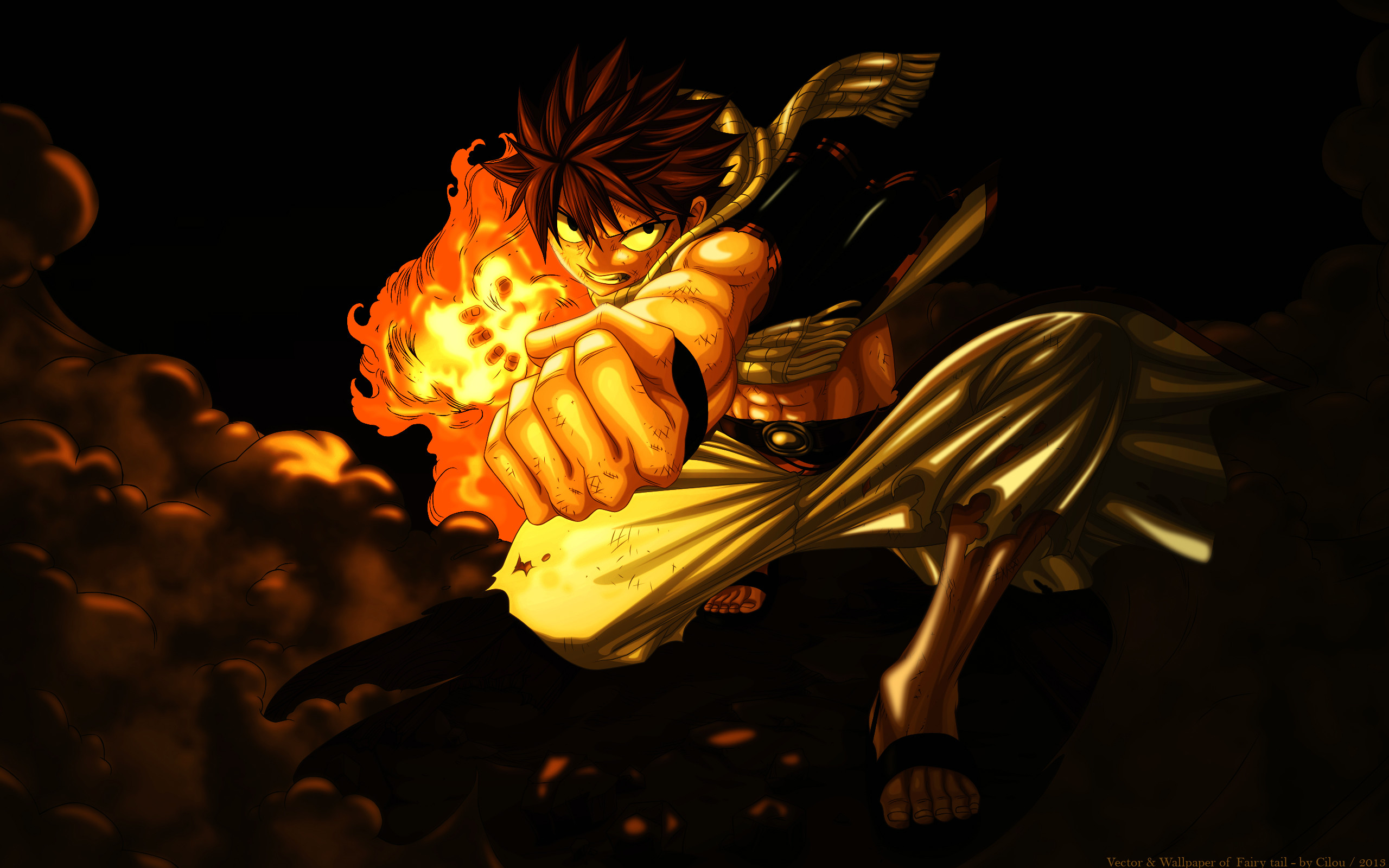 fairy tail hd wallpapers (79+ background pictures)