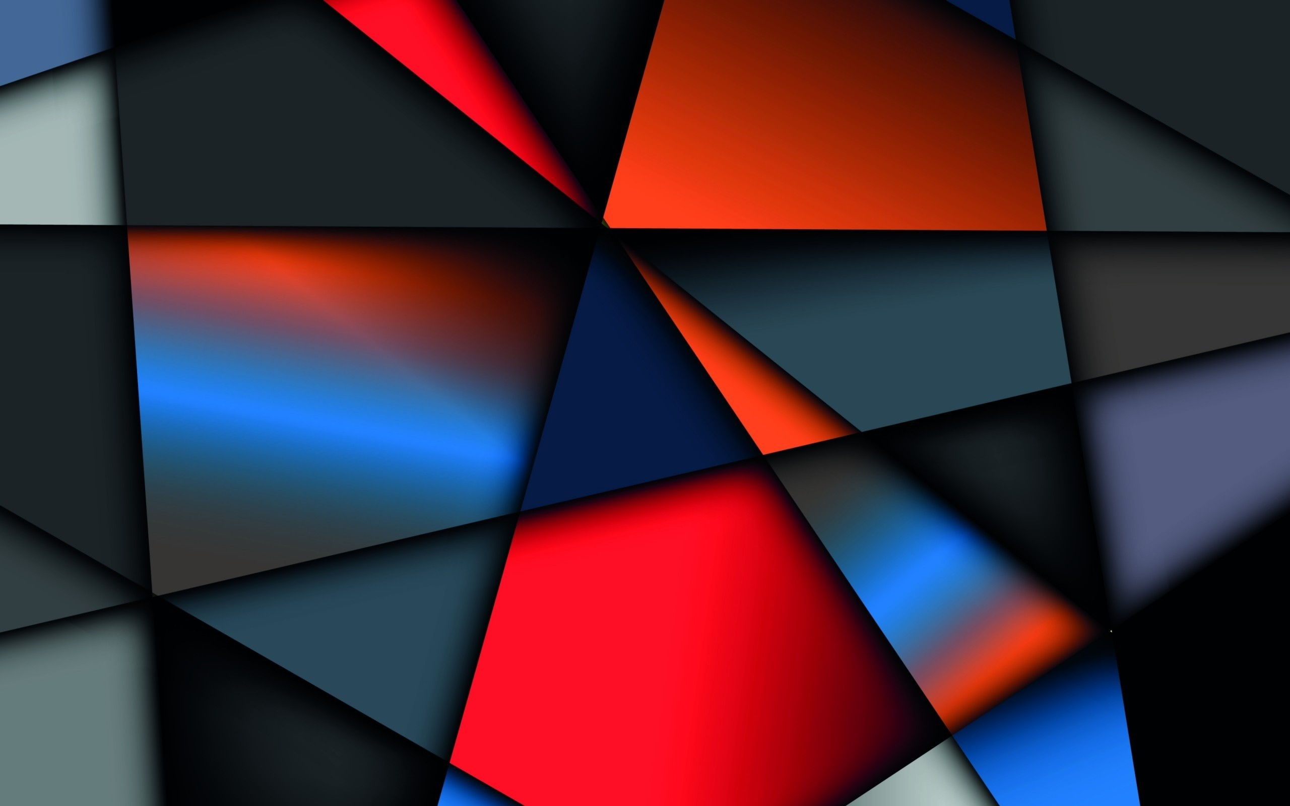 4K Wallpapers Abstract (83+ background pictures)
