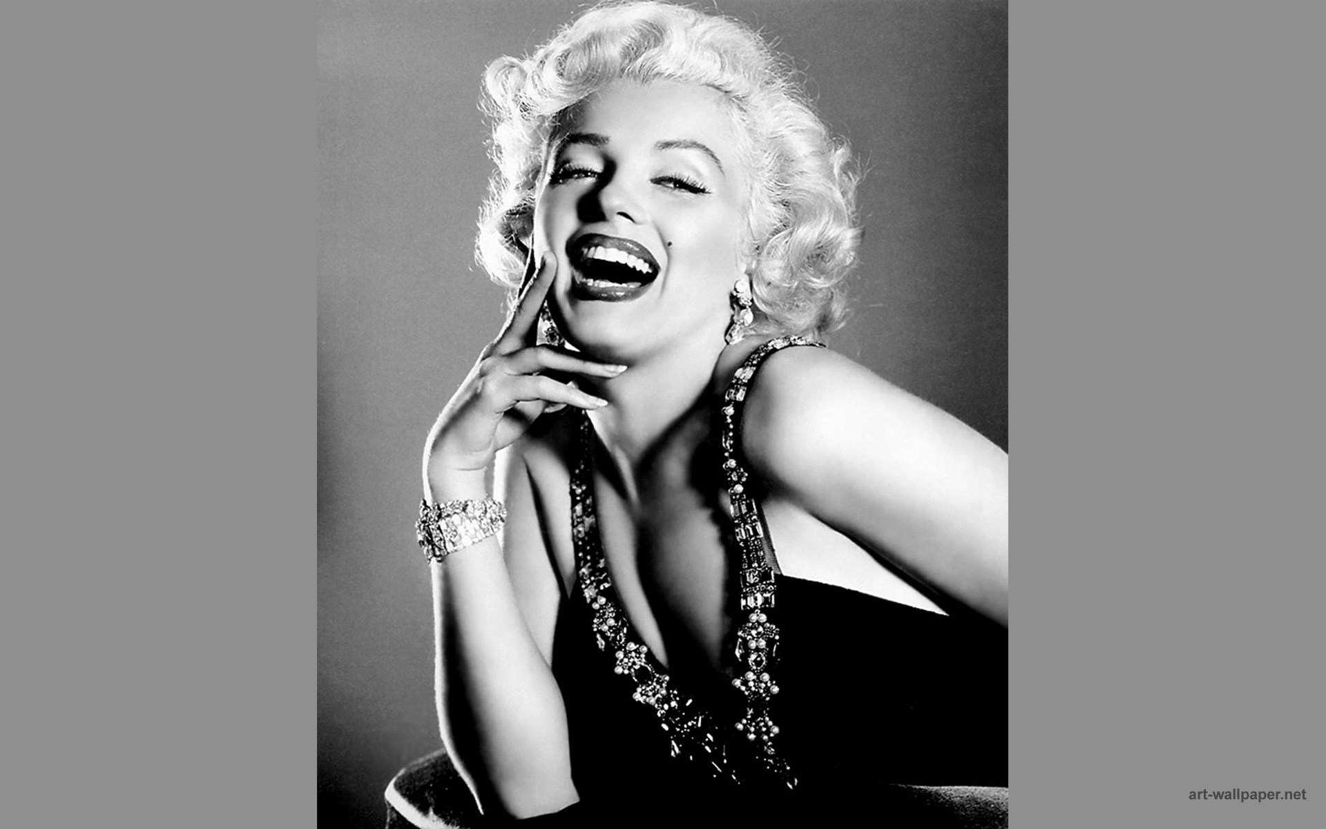 marilyn monroe raiders wallpapers (70+ background pictures)