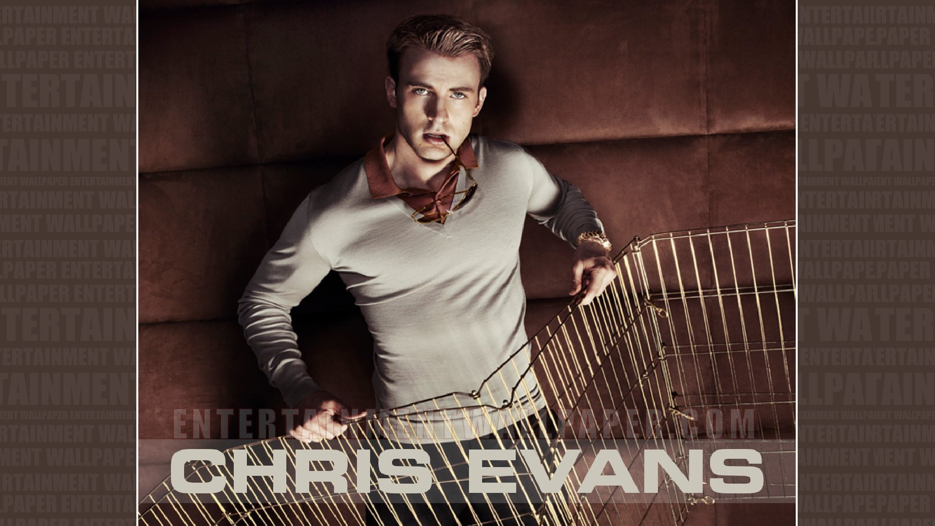 Chris Evans Wallpapers 67 Background Pictures
