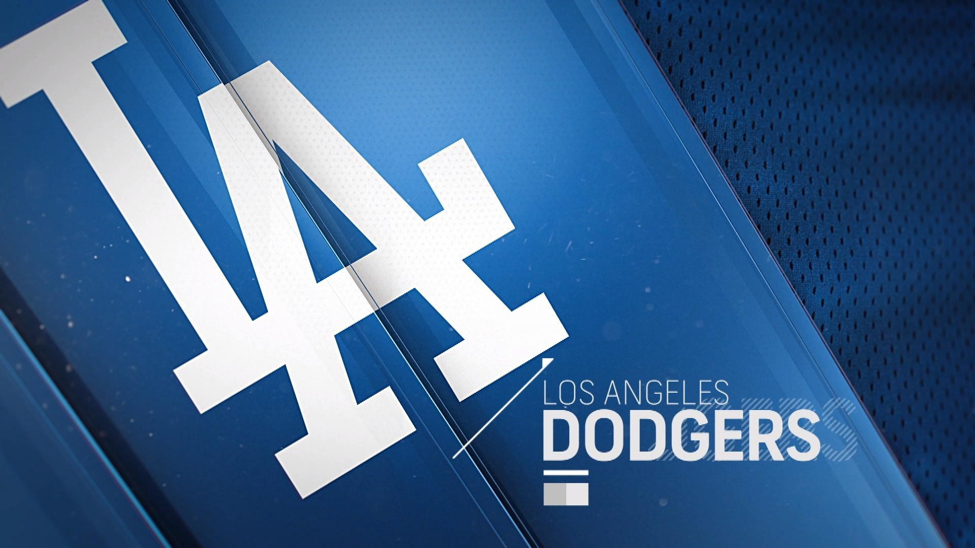 dodgers wallpapers 65 background pictures