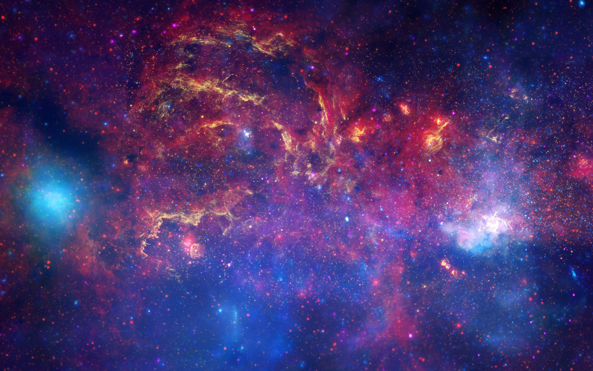 Galaxy Wallpapers Tumblr Widescreen 79 Background Pictures
