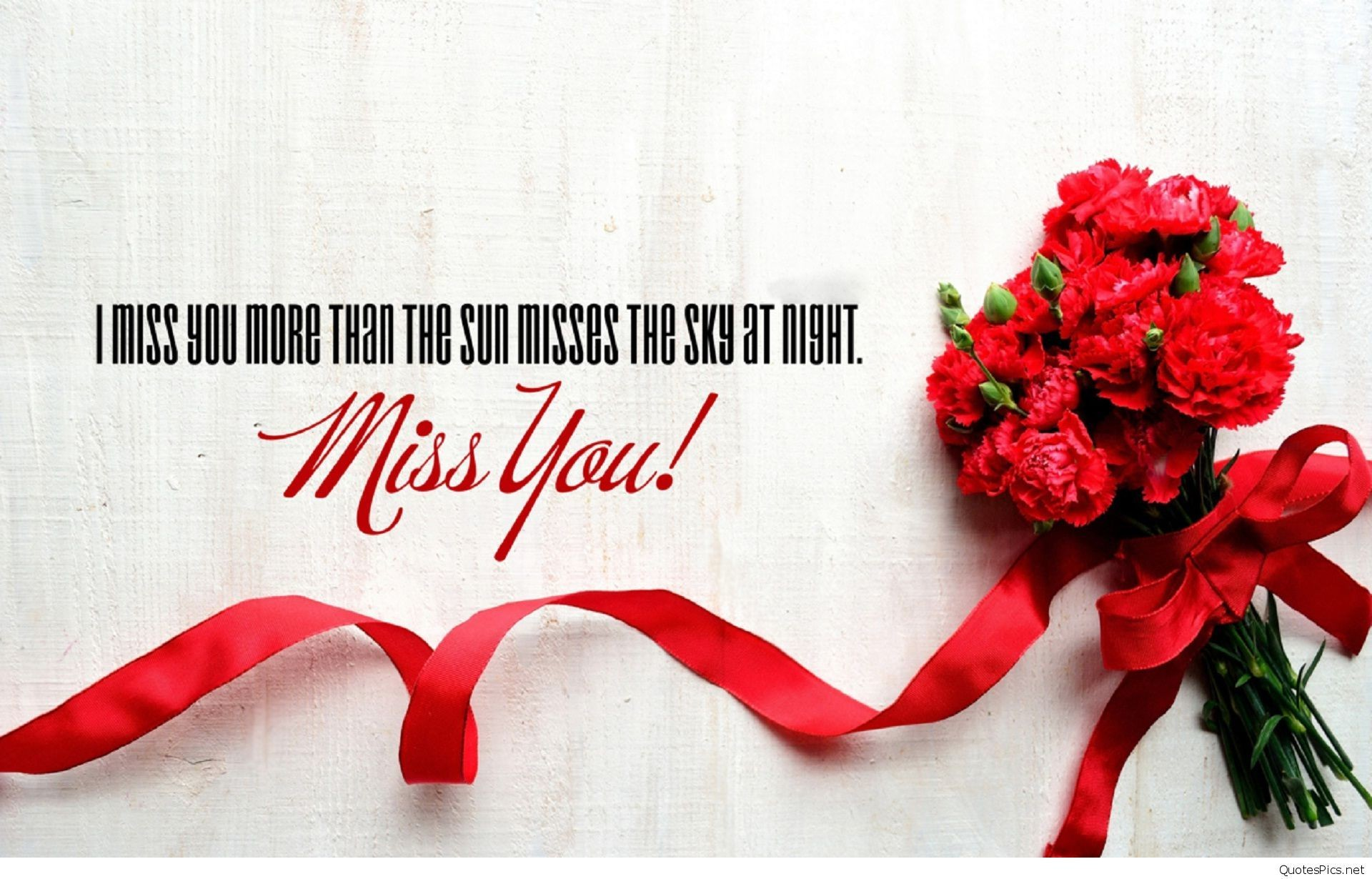 Miss You Wallpapers (66+ background pictures)
