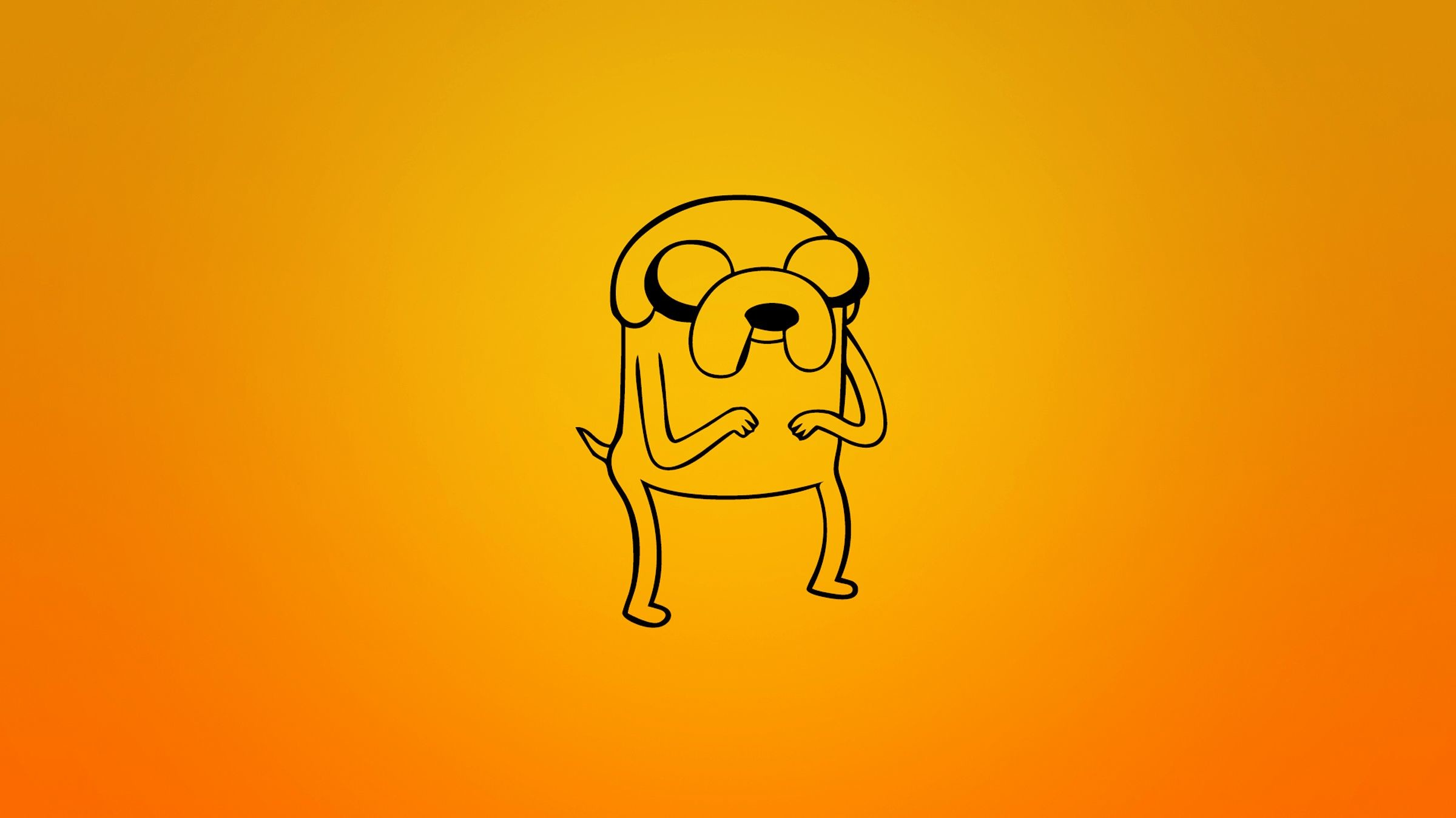 1920x1080 Adventure Time HD Full Quality Wallpapers