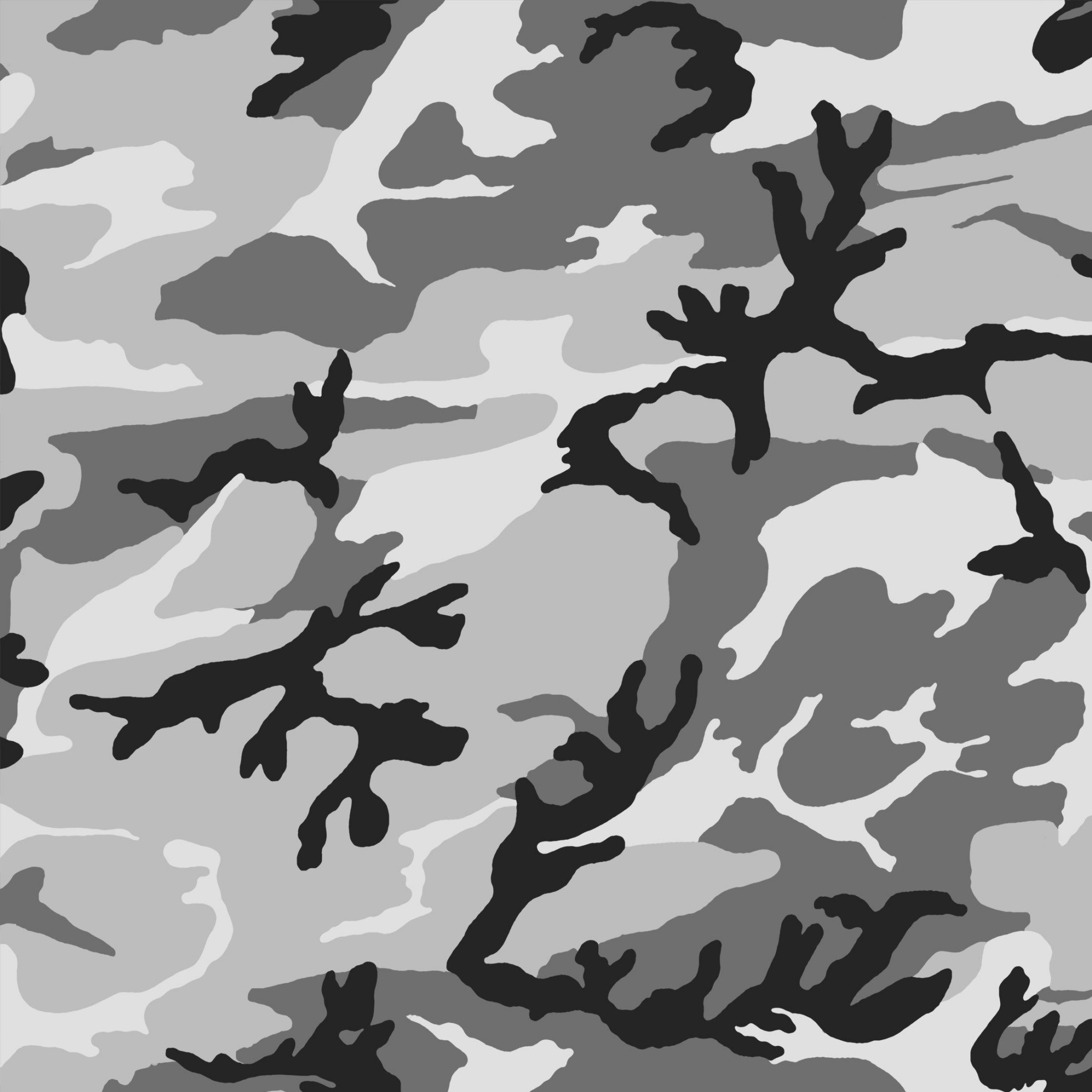 Urban Camo Wallpapers 56 Background Pictures
