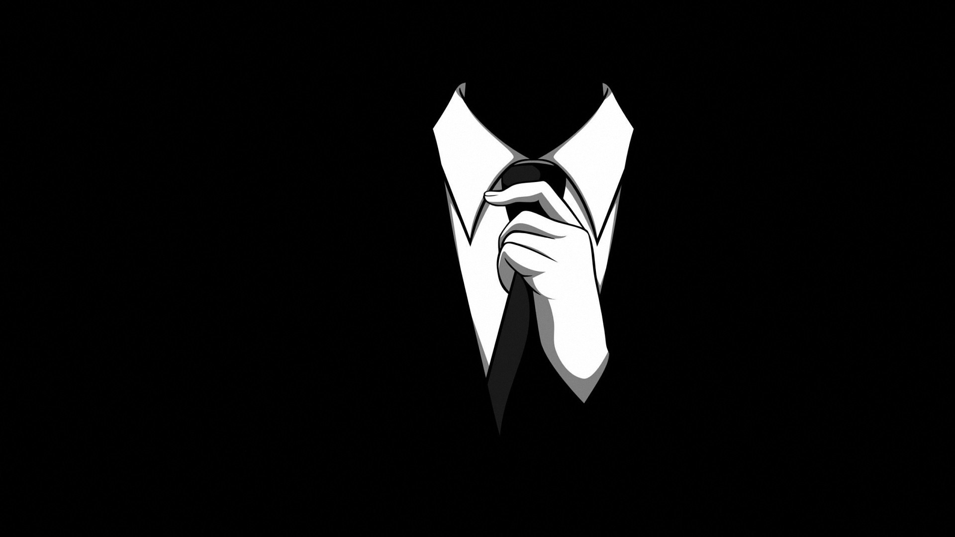 1920x1080 Amazing Black And White Wallpapers 15 Cool Hd Wallpaper