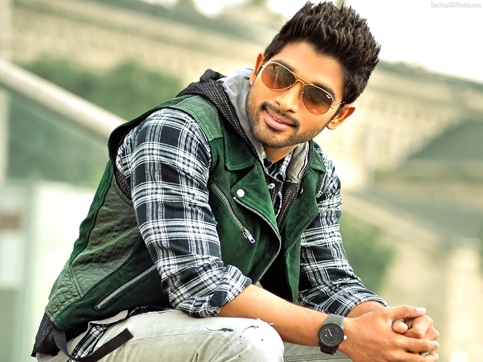 Dj Allu Arjun Hairstyle Hd Pic Pin By Sabir Pathan On Sabir
