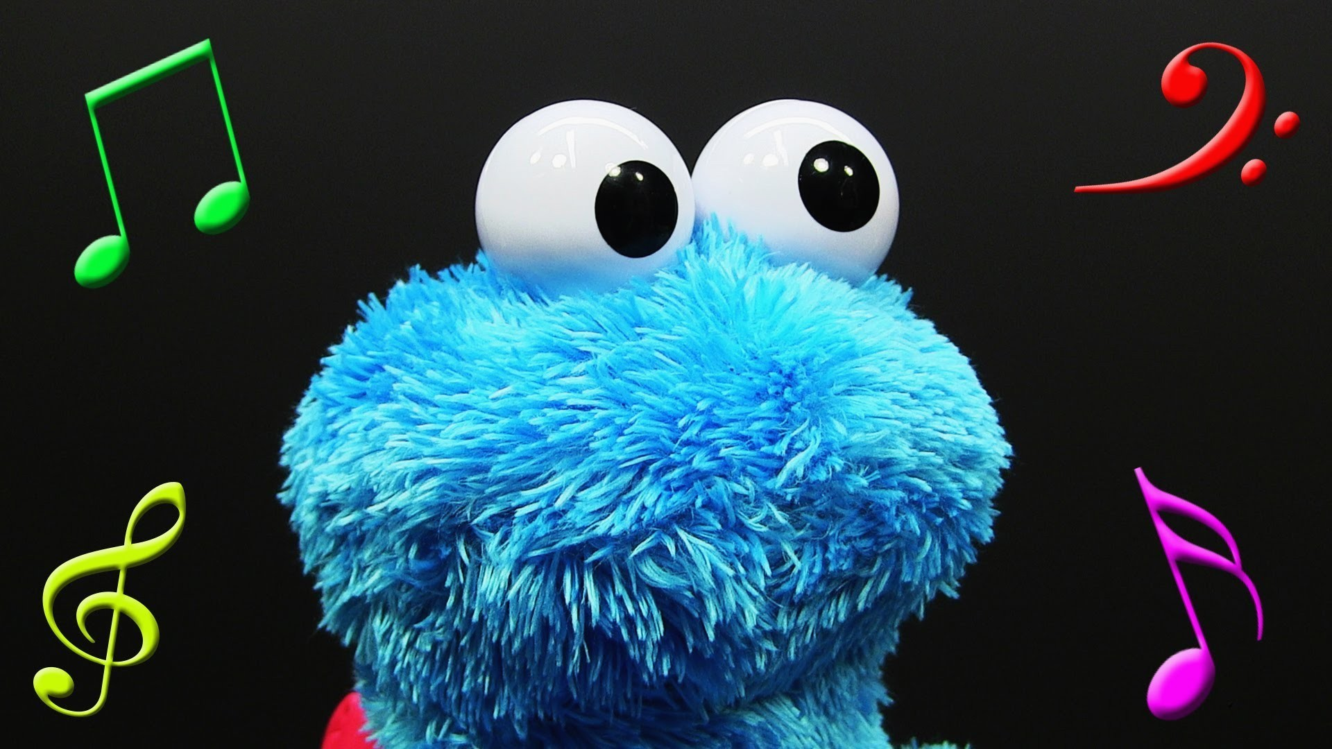 2560x1440 Free Images Cookie Monster Hd Wallpapers Full Windows 10 Backgrounds Amazing 4k Download