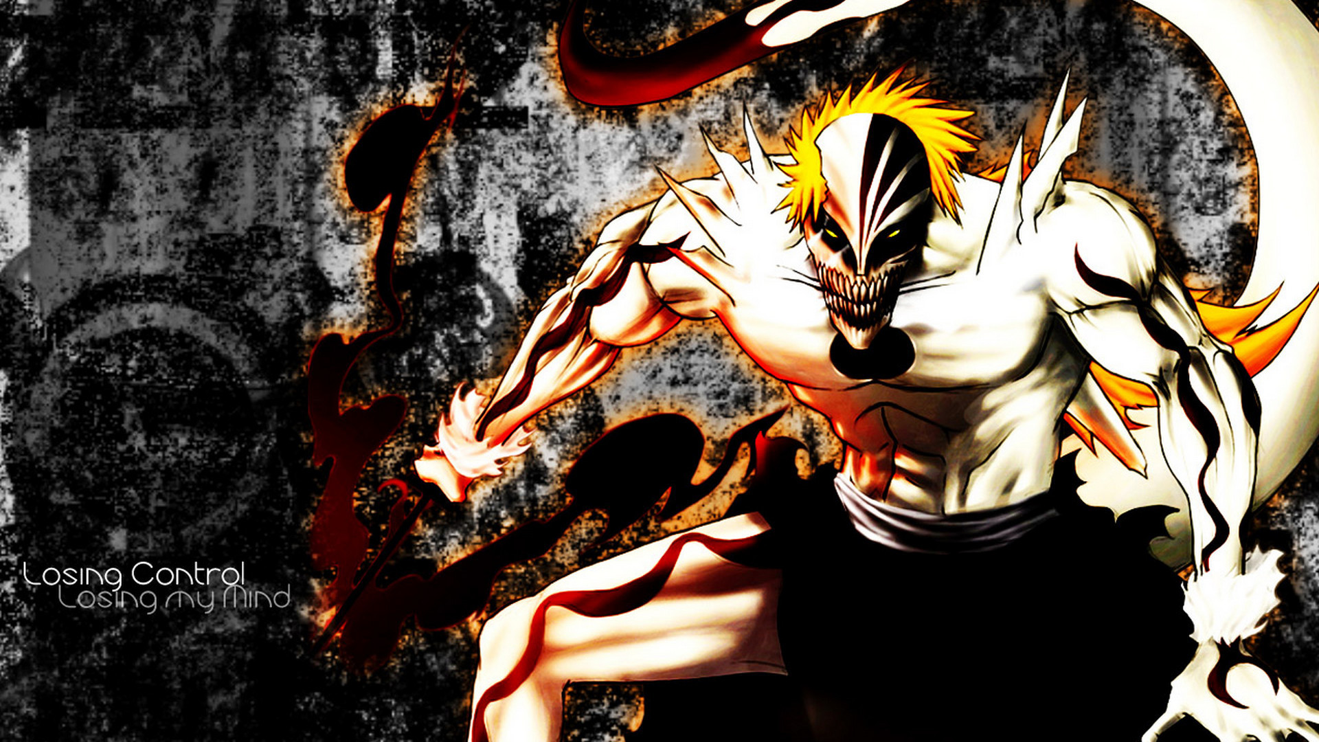 Awesome Bleach Wallpapers (68+ background pictures)