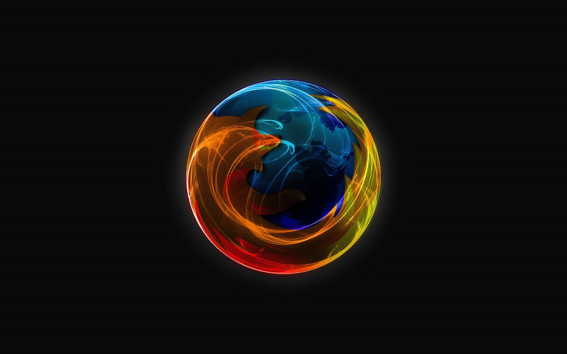 Firefox Wallpapers Themes (55+ background pictures)