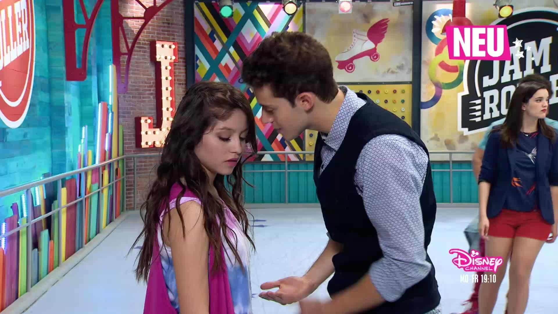 Soy Luna Wallpapers 73 Background Pictures