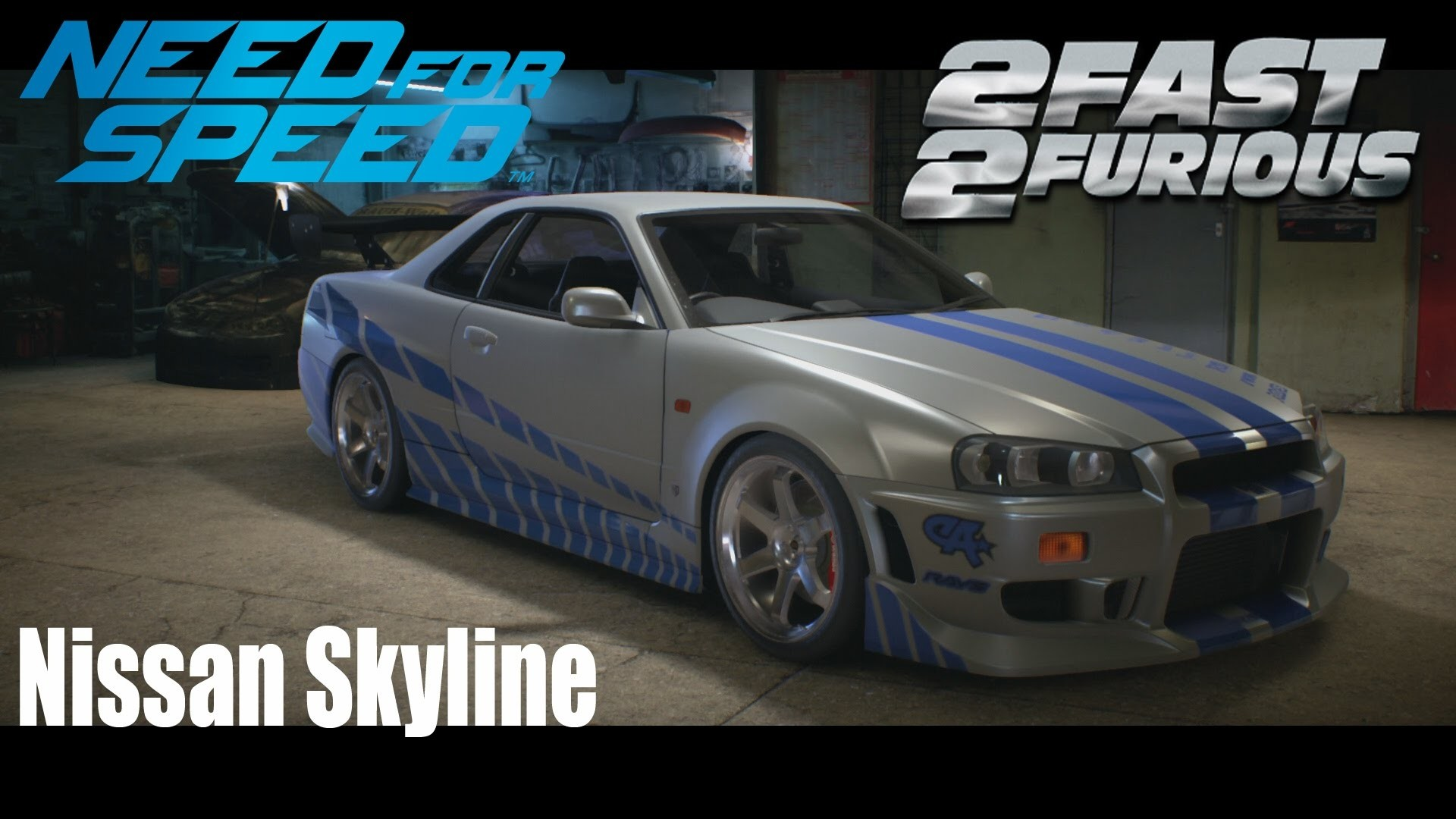 R34 Skyline Wallpapers 72 Background Pictures