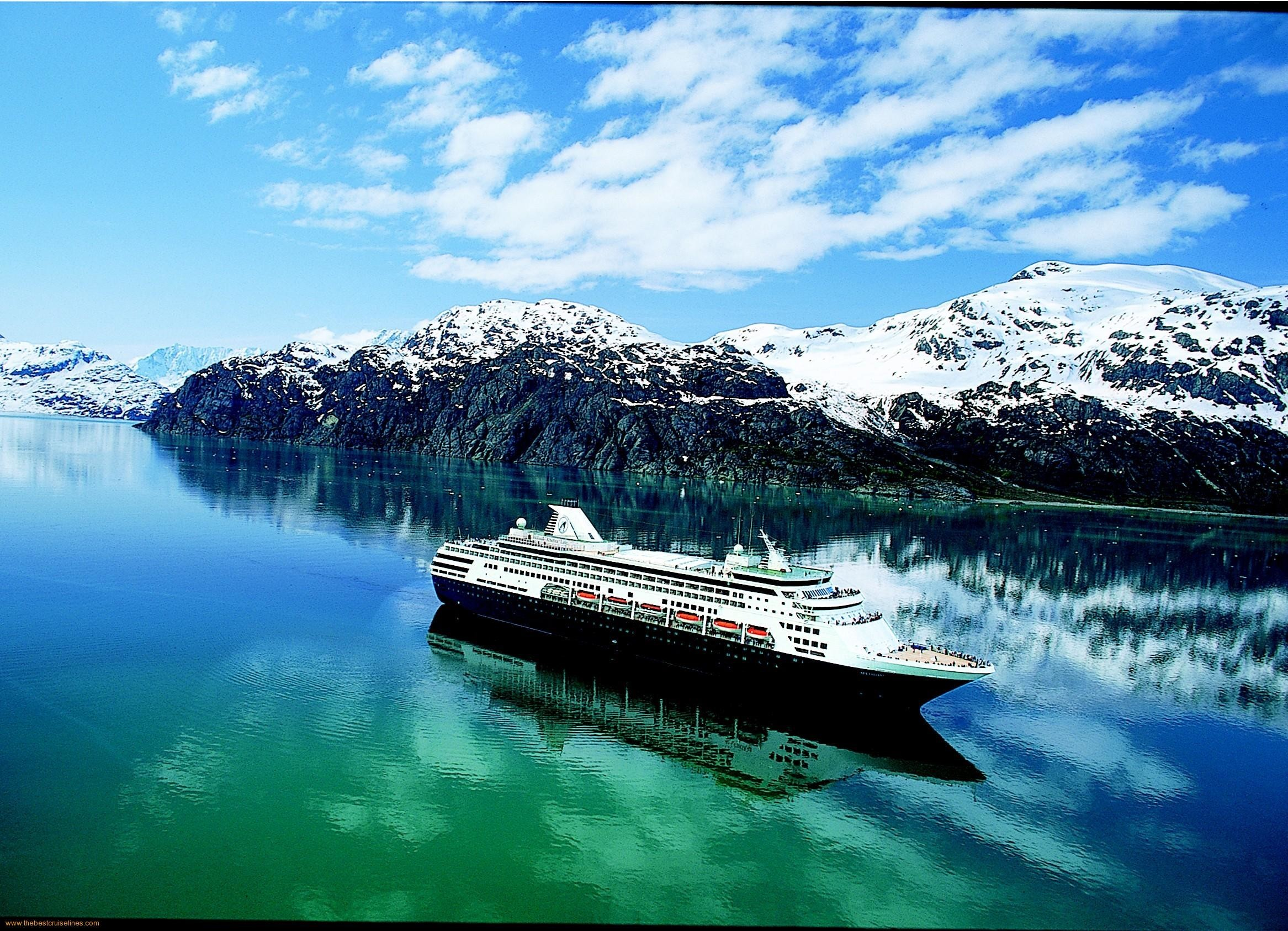 Alaska Wallpapers 71 Background Pictures