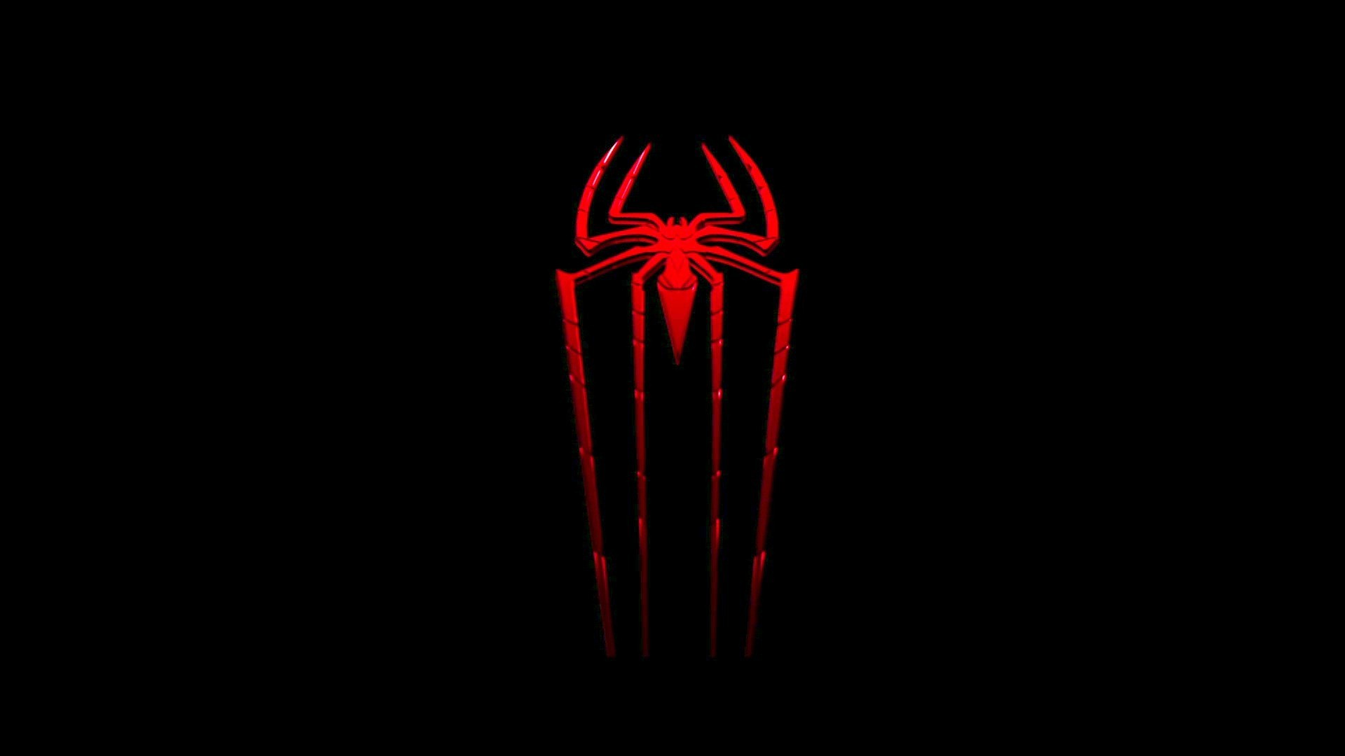 Spectacular Spider Man Wallpapers 76 Background Pictures
