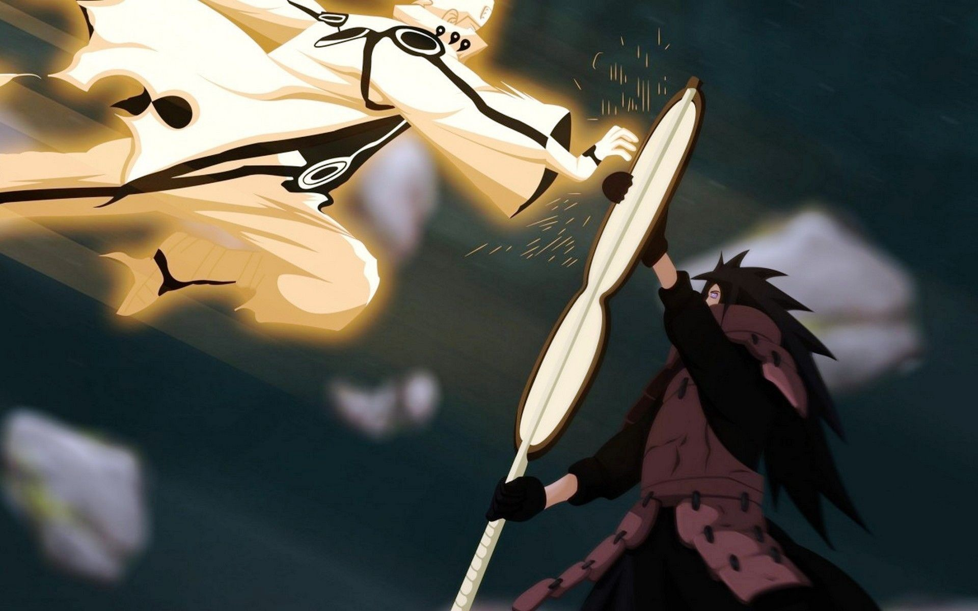 Madara Wallpapers 73 Background Pictures