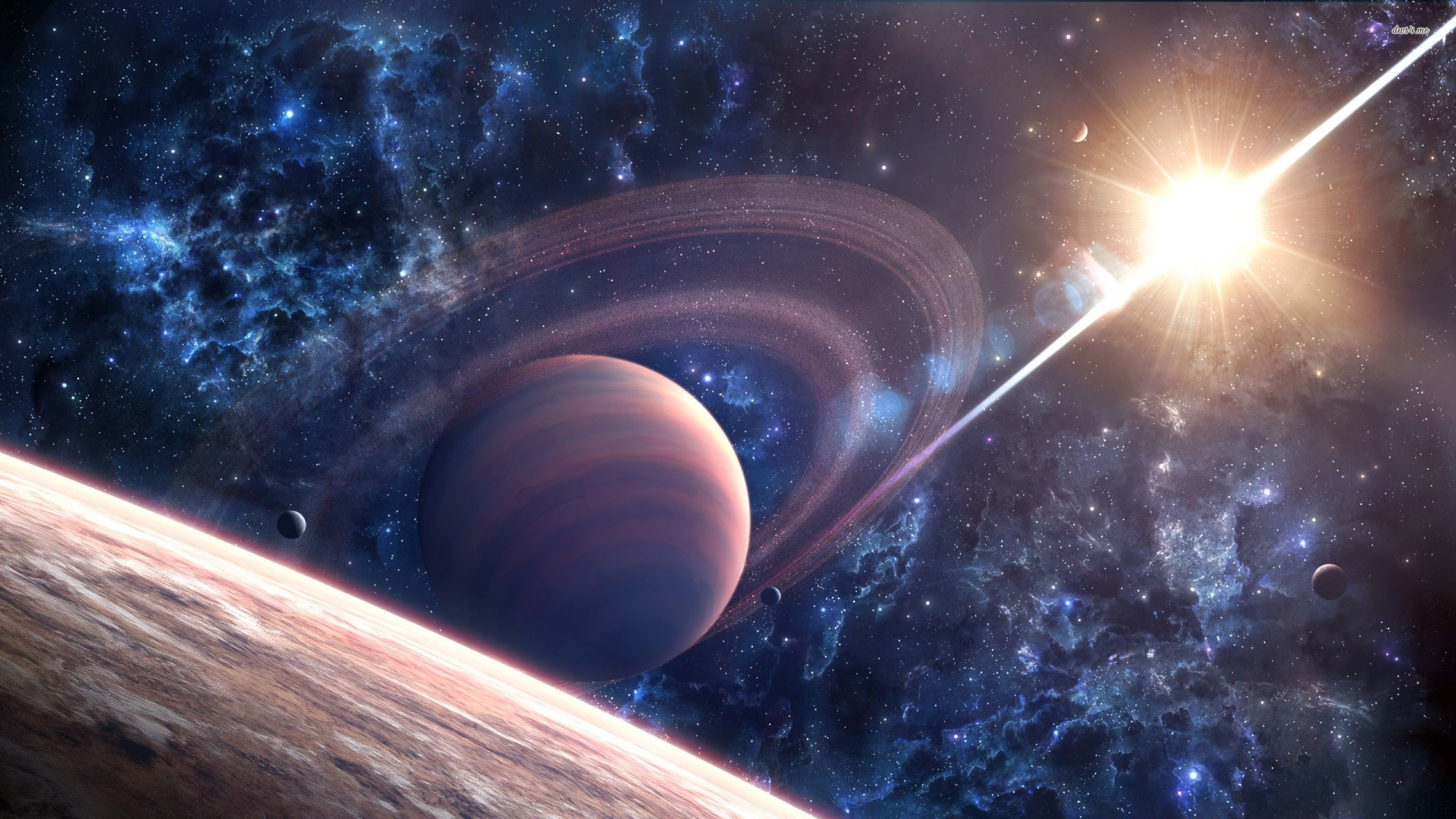 Space wallpapers 1366x768 81 background pictures - Wallpaper 1366x768 space ...