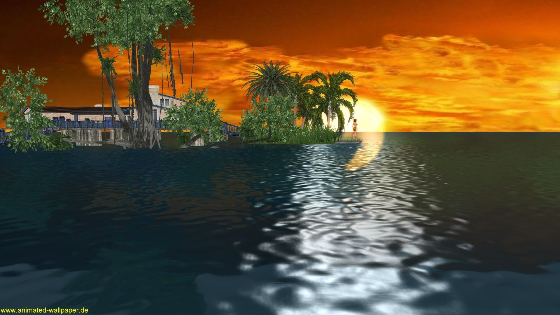 3d movable wallpapers free download