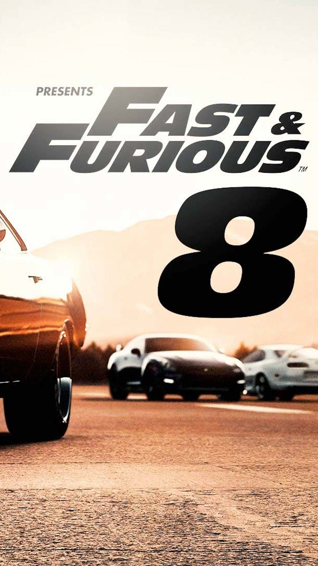 1920x1080 Fast and Furious 7 wallpaper 9