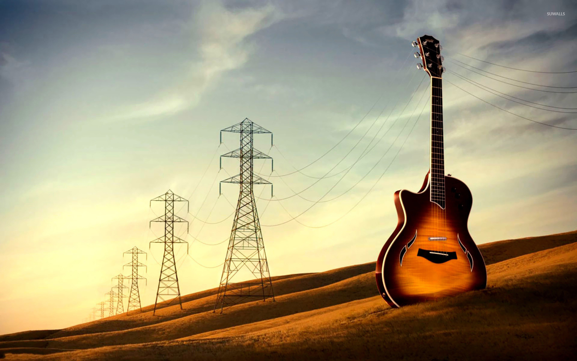Country Music Wallpapers (74+ background pictures)