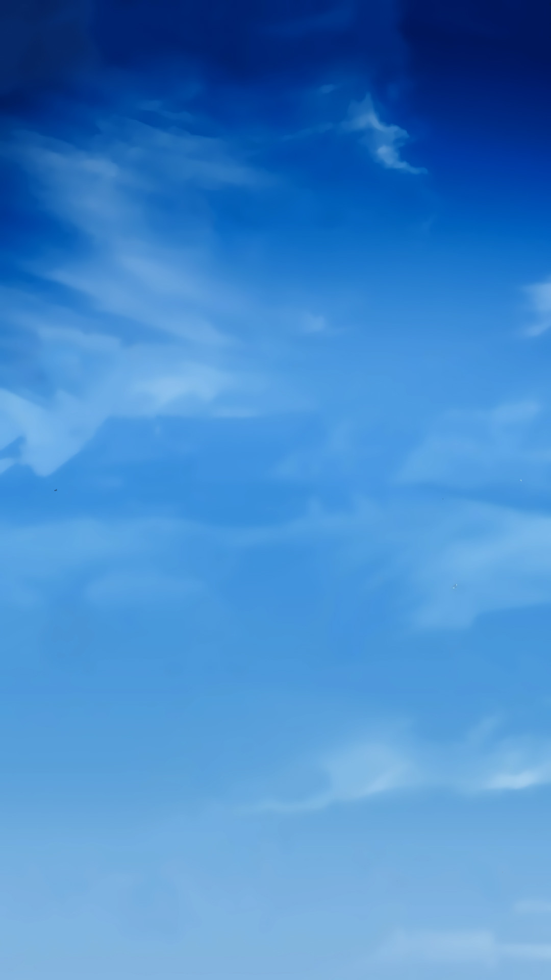 android blue wallpapers 76 background pictures
