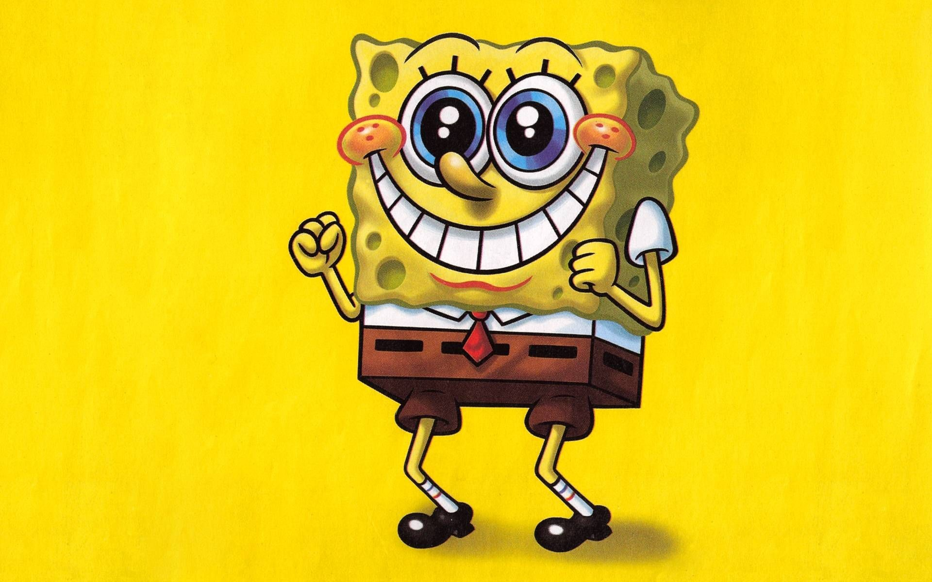 1920x1200 Spongebob Squarepants Wallpapers 1920×1080 Spongebob Pictures Wallpapers (43 Wallpapers) | Adorable