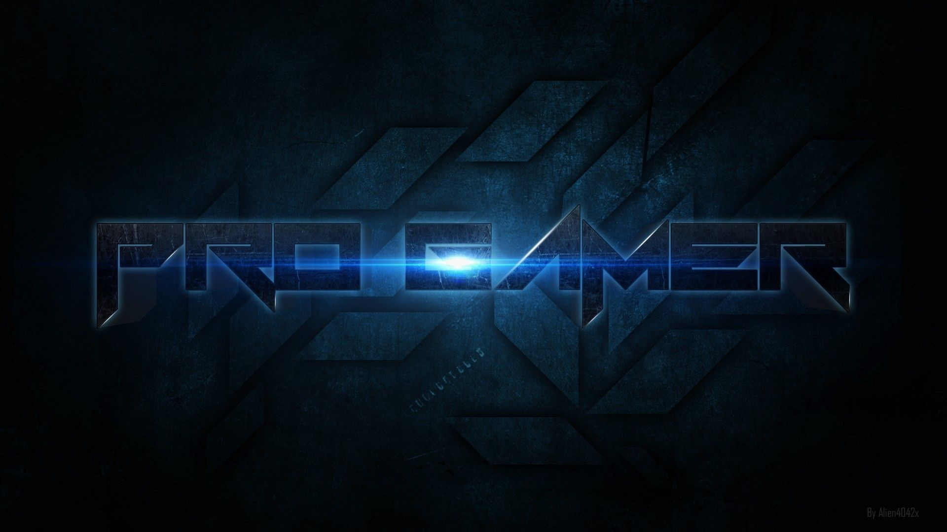 Gaming Pc Wallpapers 80 Background Pictures