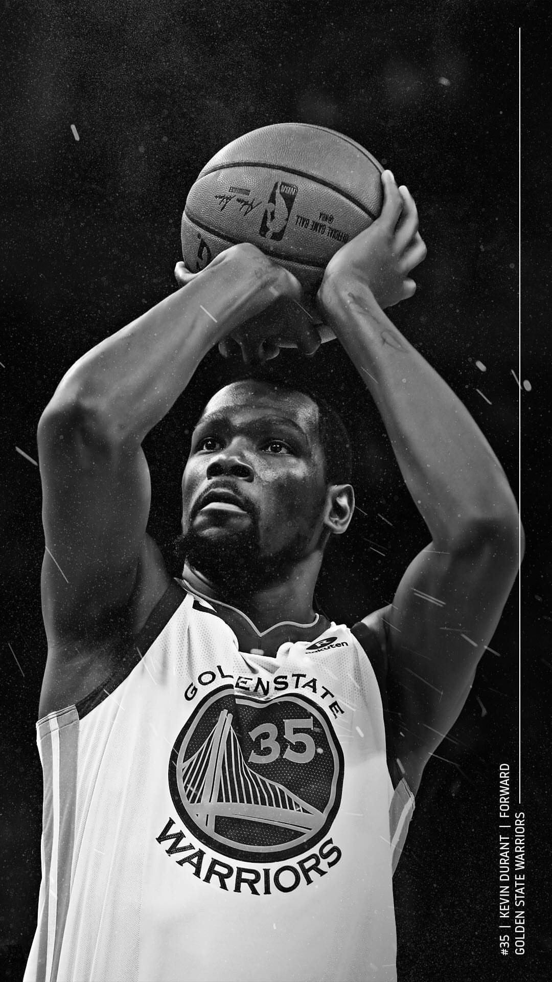 1920x1200 Kevin Durant 2014 Domination 1920A 1200 Wallpaper