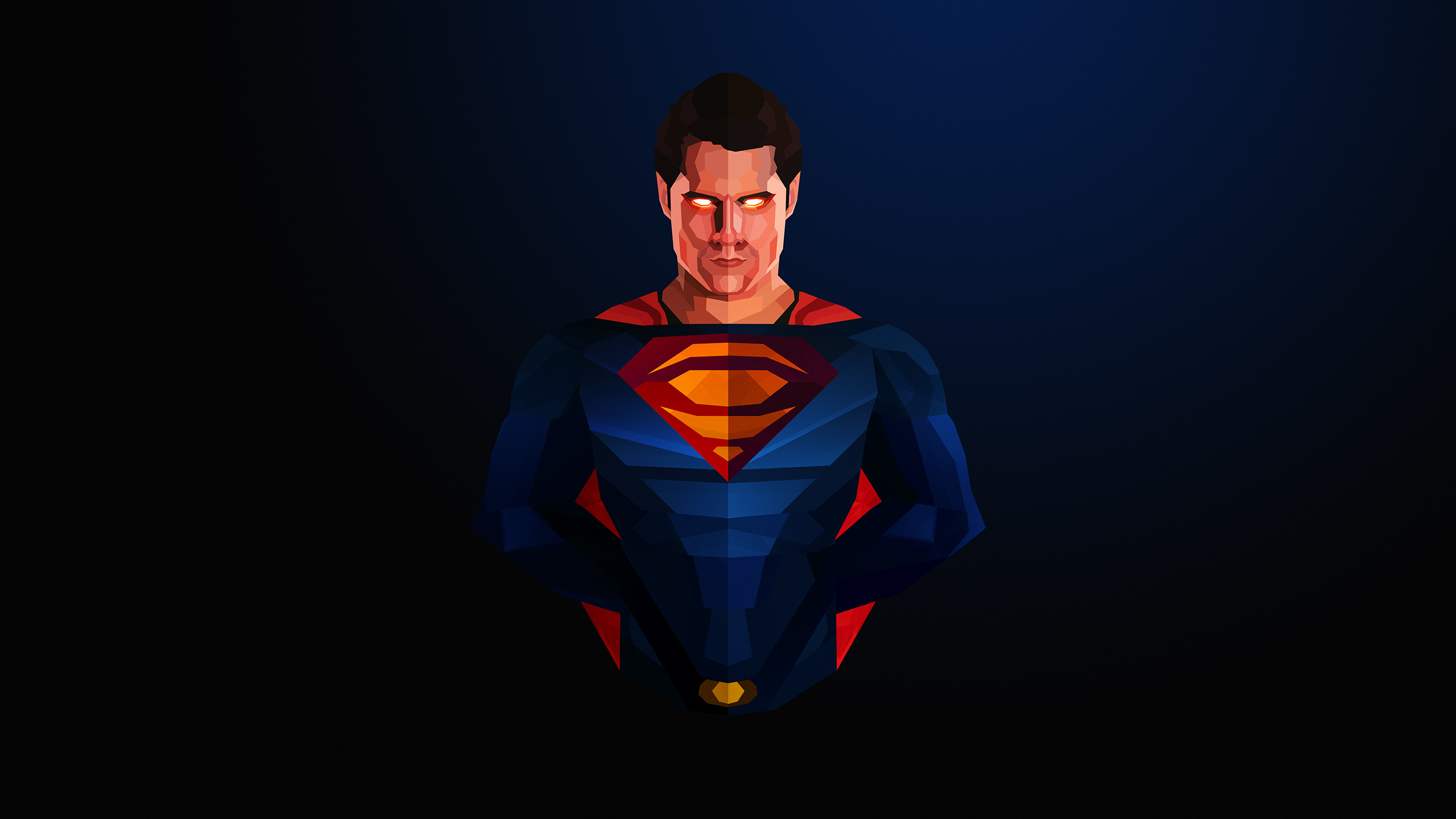 Superman Hd Wallpapers 82 Background Pictures