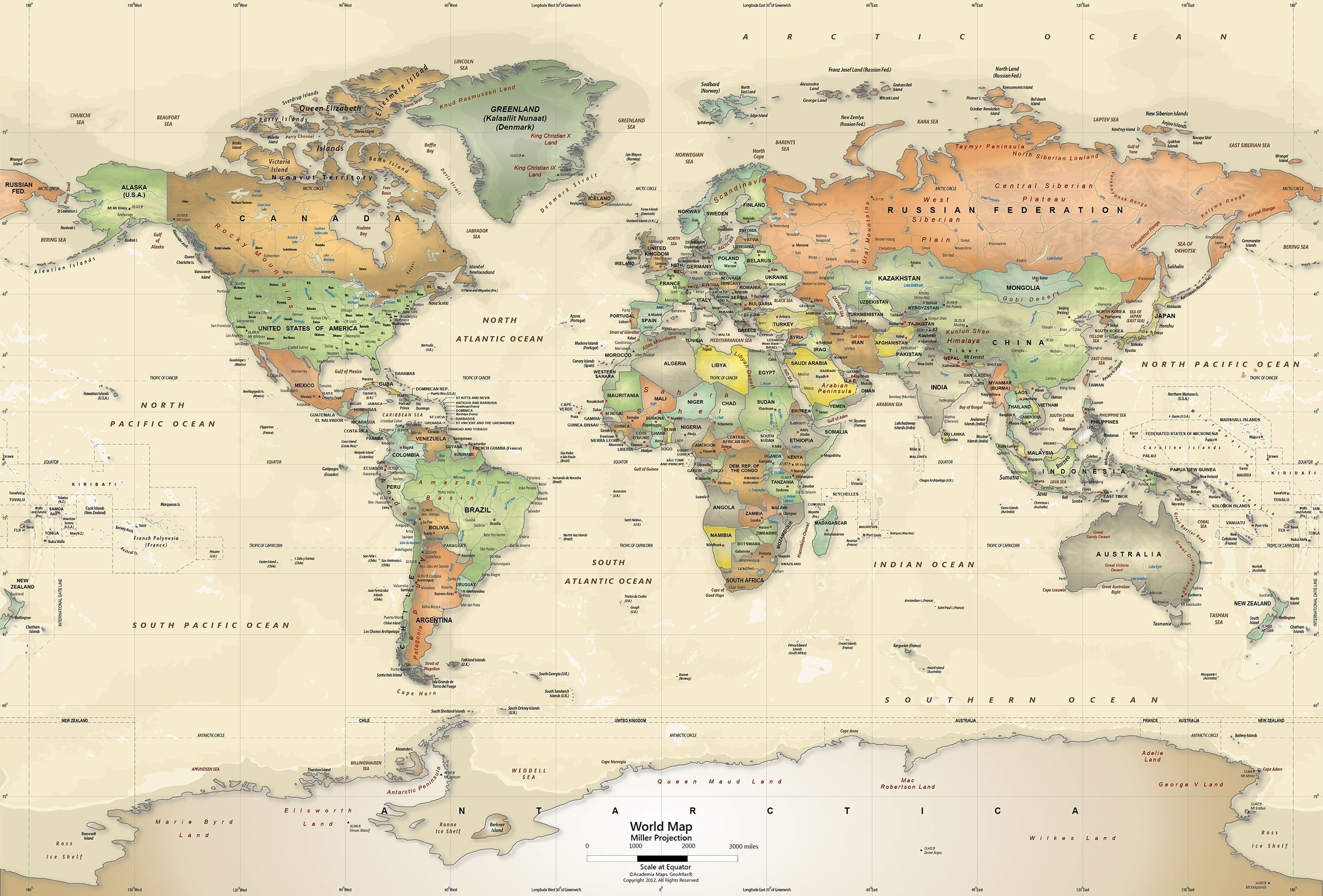 World map wallpapers 66 background pictures 2560x1440 black world map wallpaper phone gumiabroncs Image collections