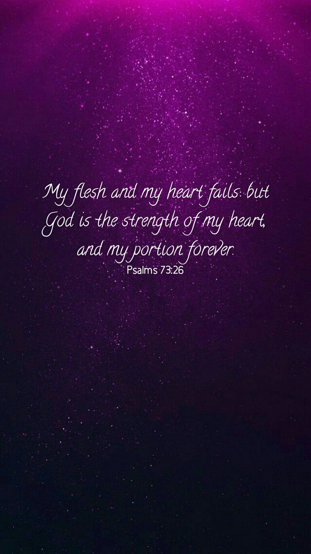 1400x2088 Pretty Christian IPhone Wallpaper Psalms Is My Favorite Book Of