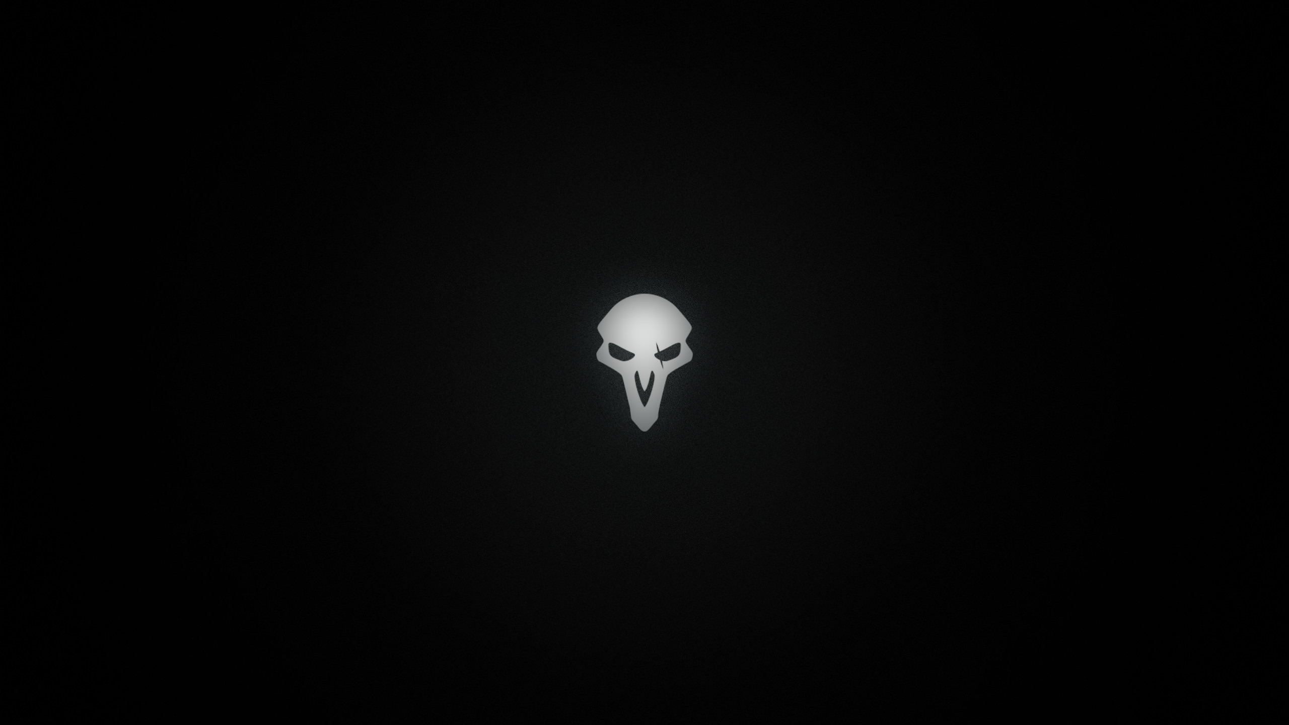 Reaper Overwatch Wallpapers 81 Background Pictures