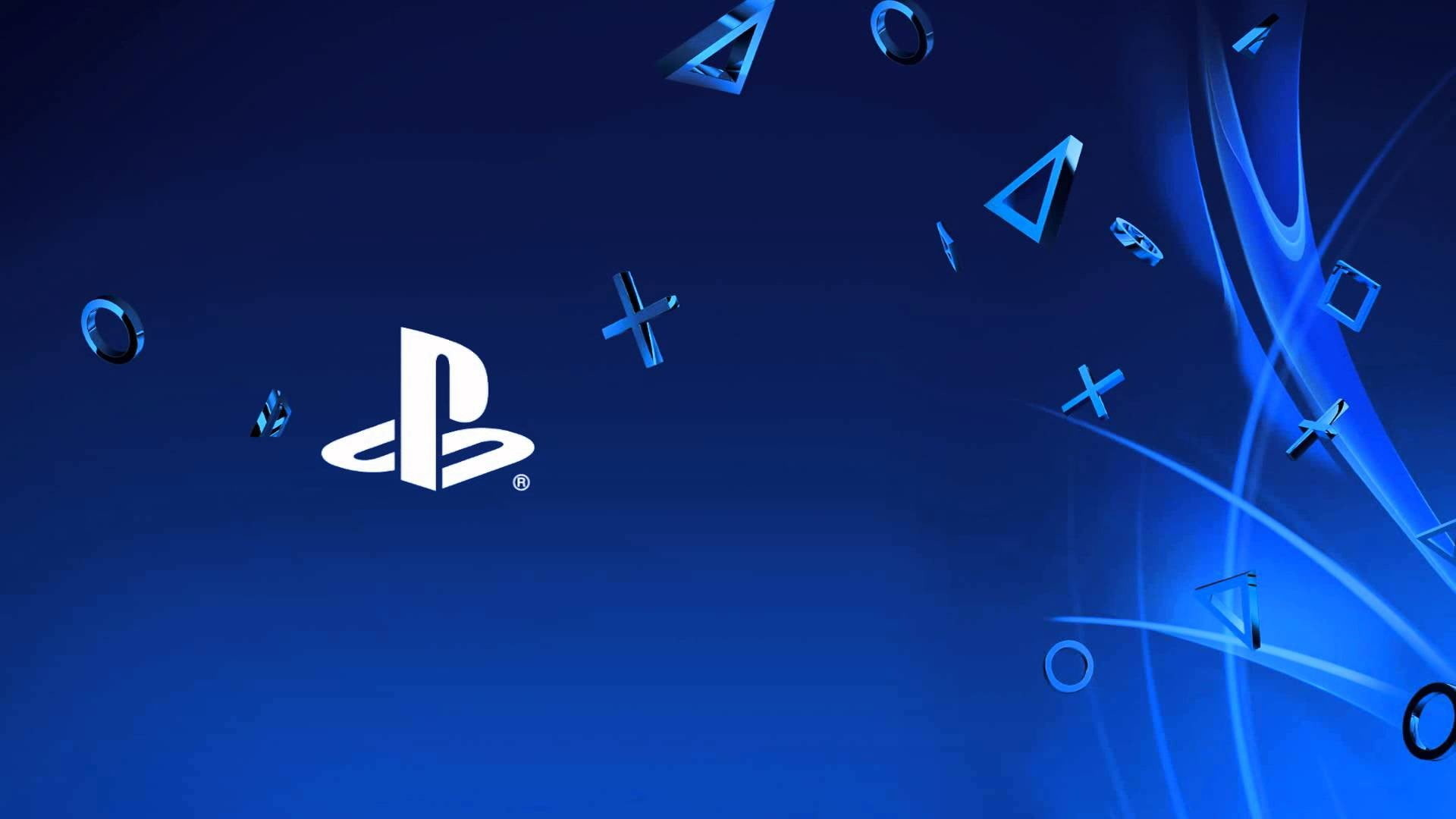sony playstation 4 wallpapers (68+ background pictures)