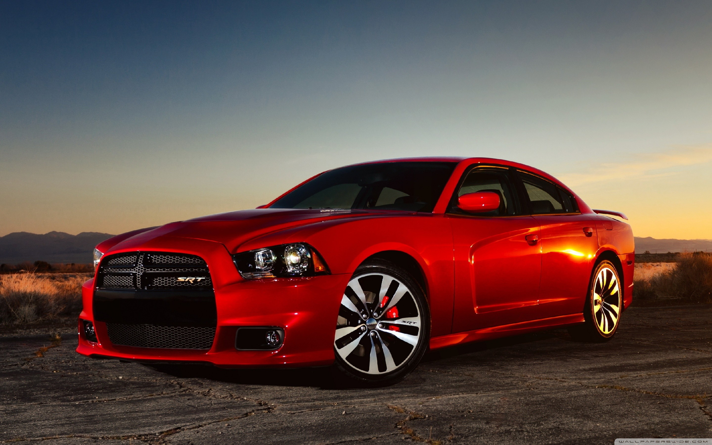 Dodge Wallpapers 67 Background Pictures