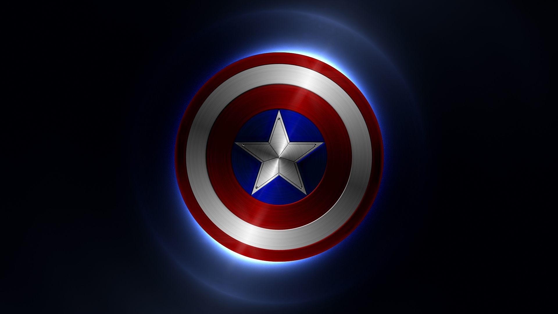 Captain America The Winter Soldier Wallpapers 81 Background Pictures