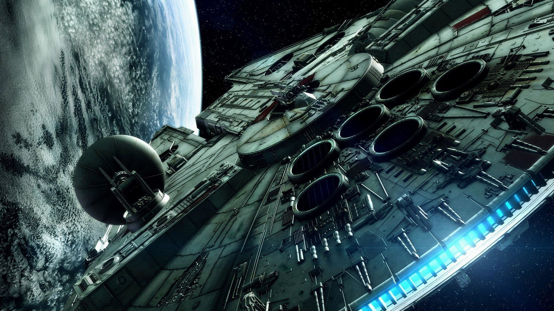 Star Destroyer Wallpapers 76 Background Pictures