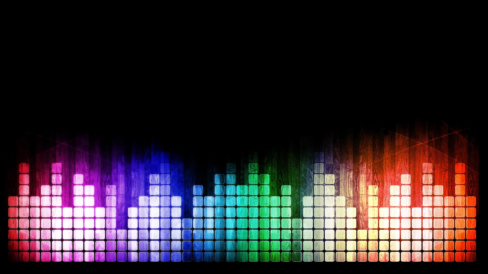 Music Wallpapers For Desktop 69 Background Pictures