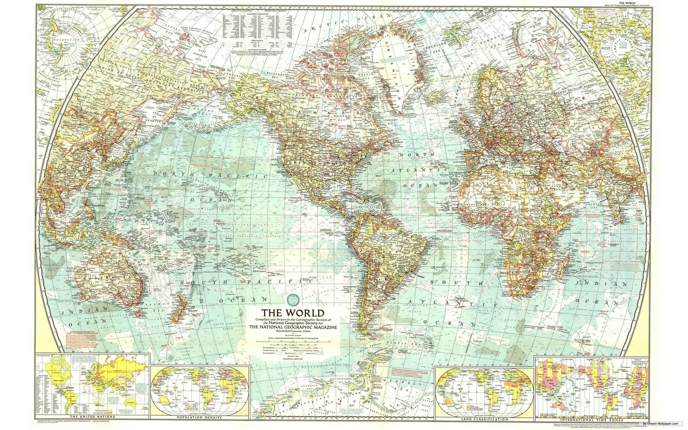 World map desktop wallpapers 62 background pictures 1920x1200 typographic world map night wallpapers hd gumiabroncs Image collections