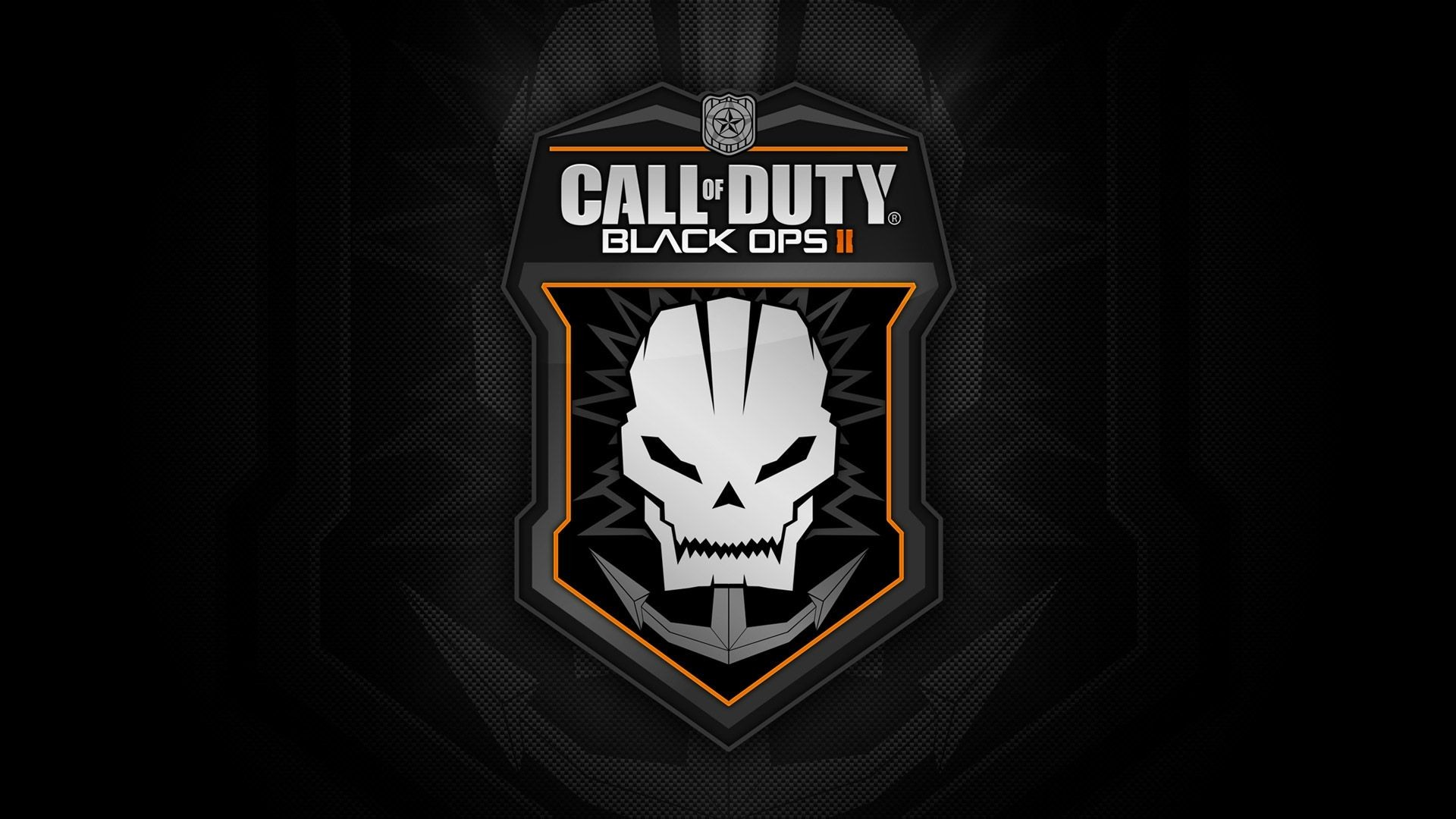 Call Of Duty Black Ops 3 Hd Wallpapers 92 Background Pictures