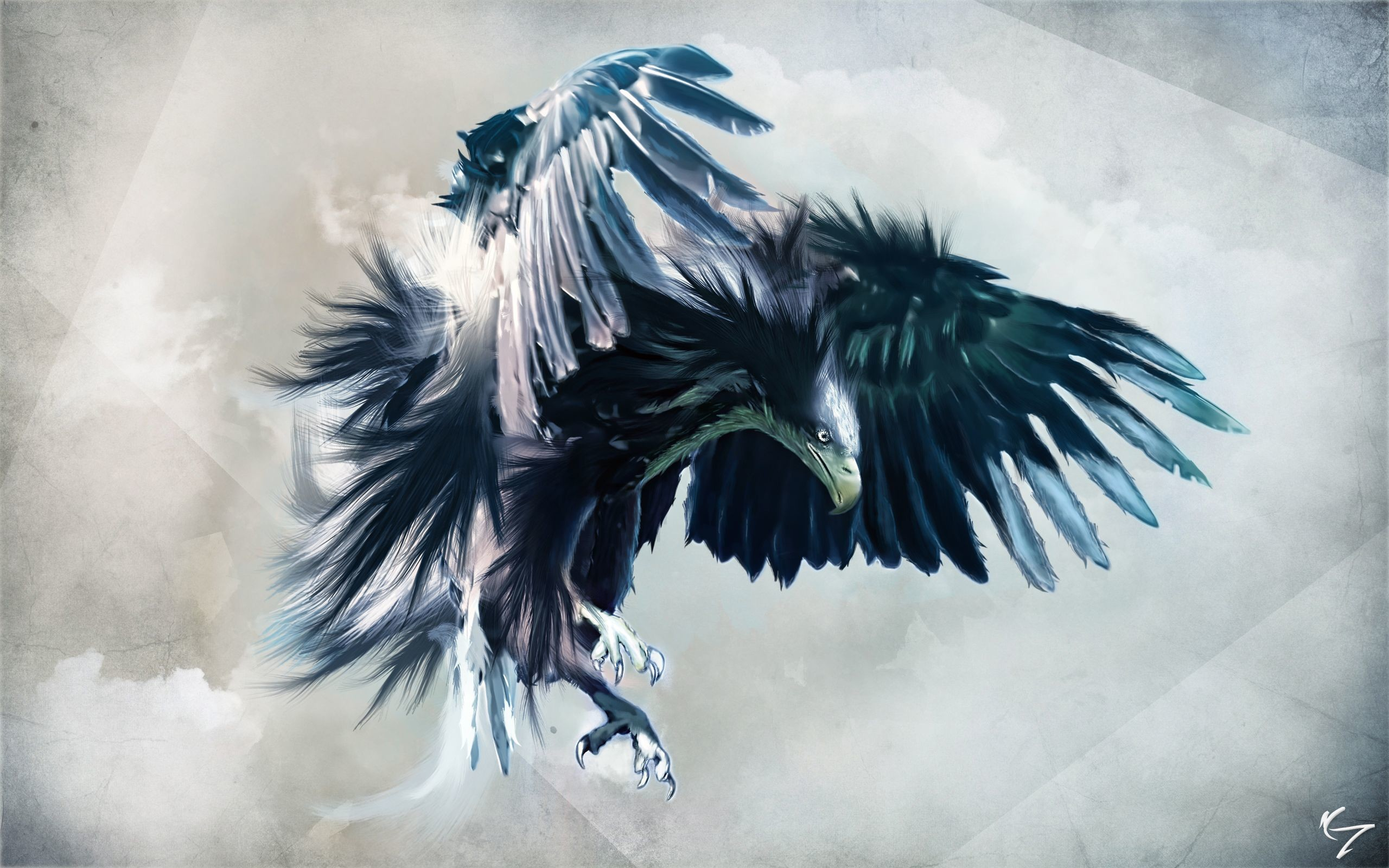 2048x1335 philadelphia eagles wallpaper android