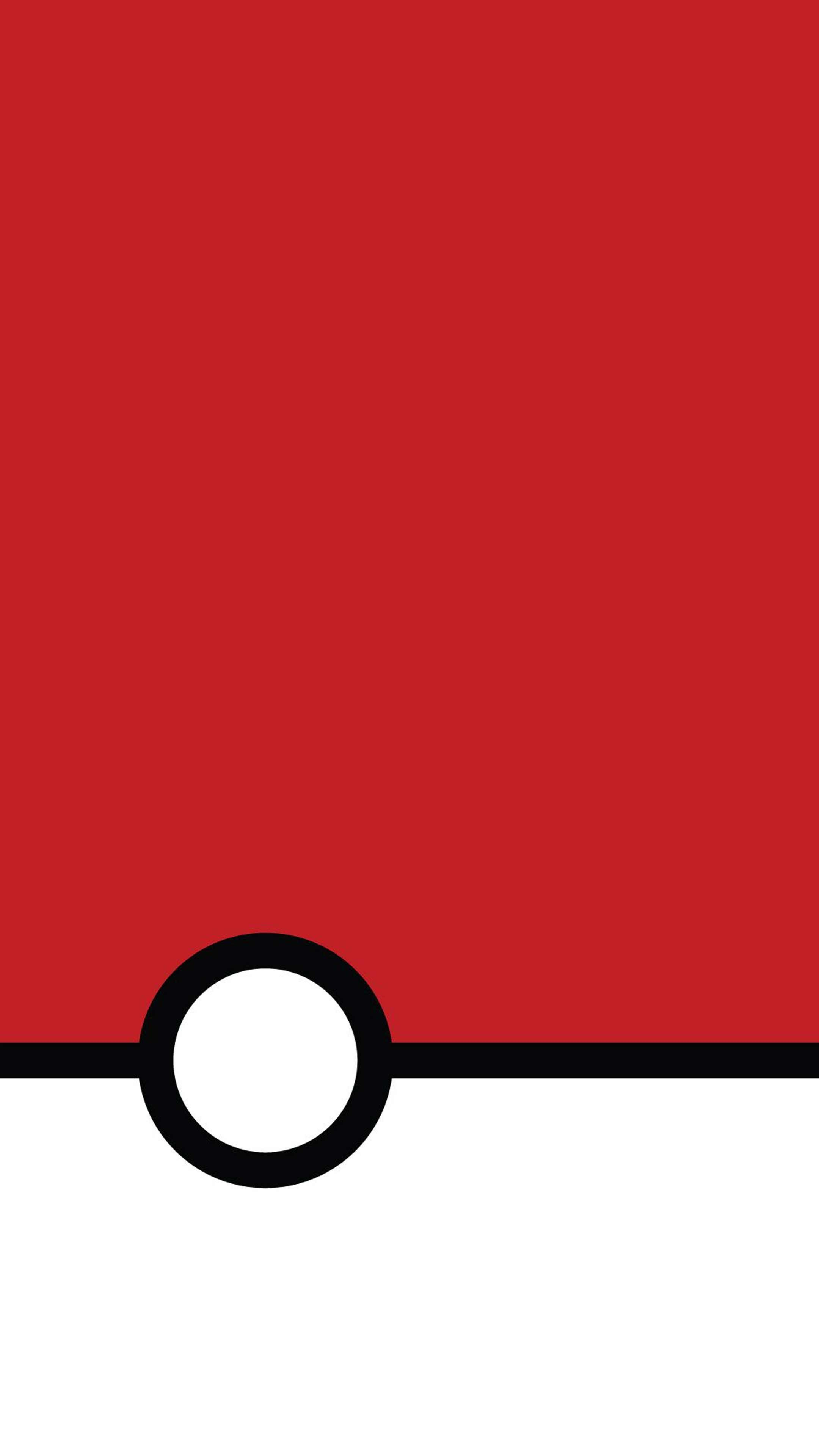 Pokeballs Wallpapers 68 Background Pictures
