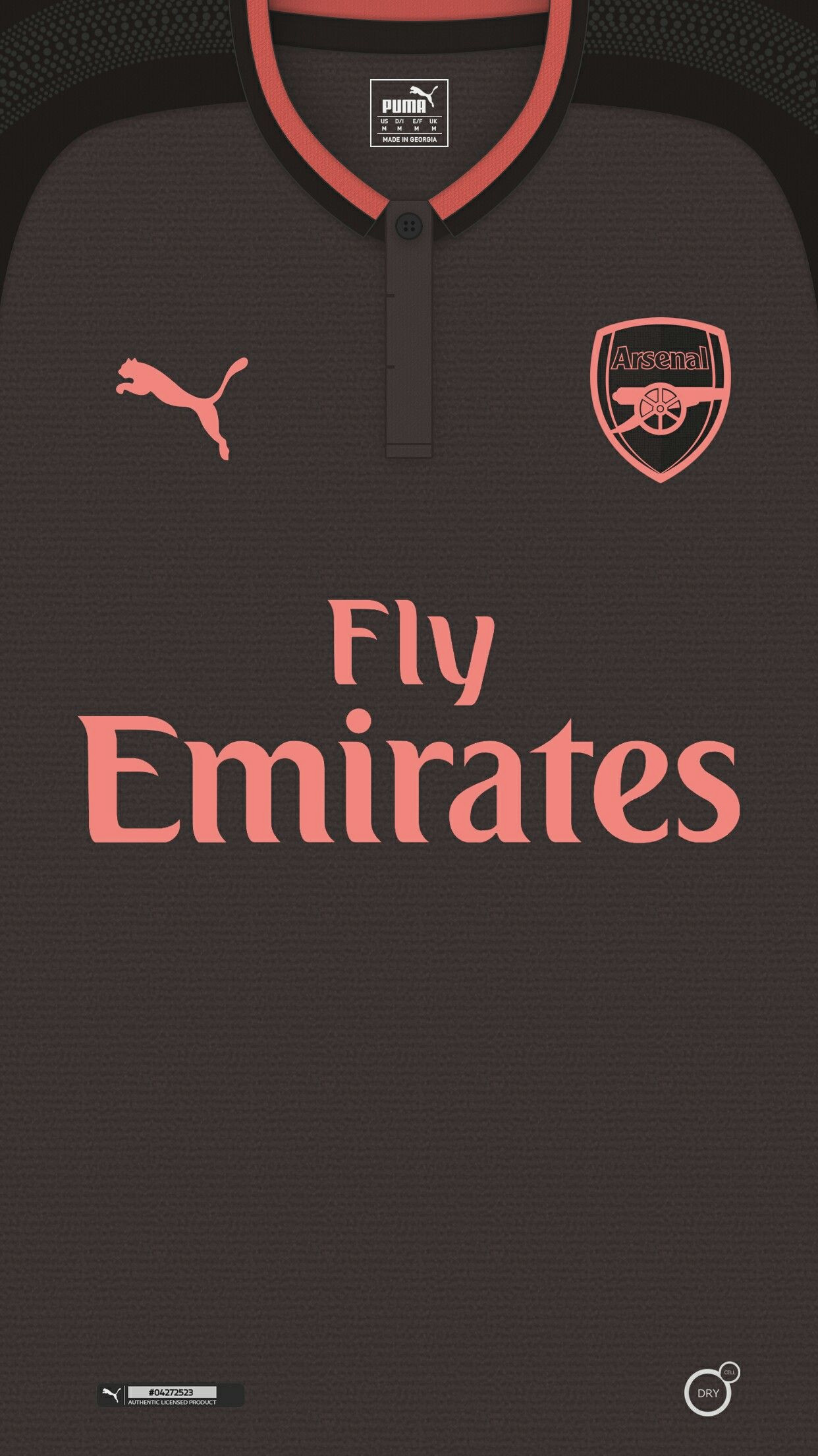 Arsenal Wallpapers 2018 90 Background Pictures